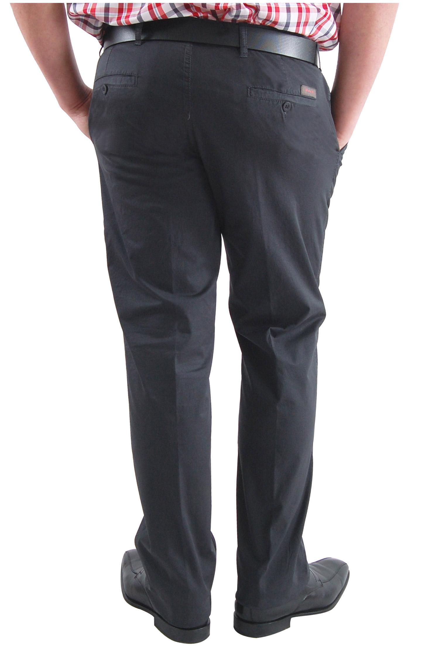 Pantalones, Sport, 106410, MARENGO | Zoom