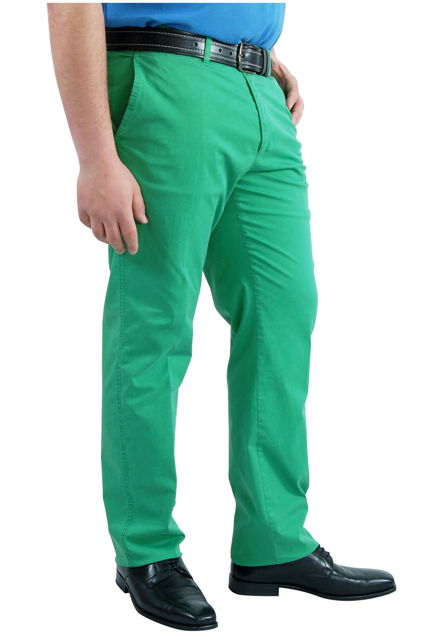 Pantalones, Sport, 106410, HIERBA | Zoom