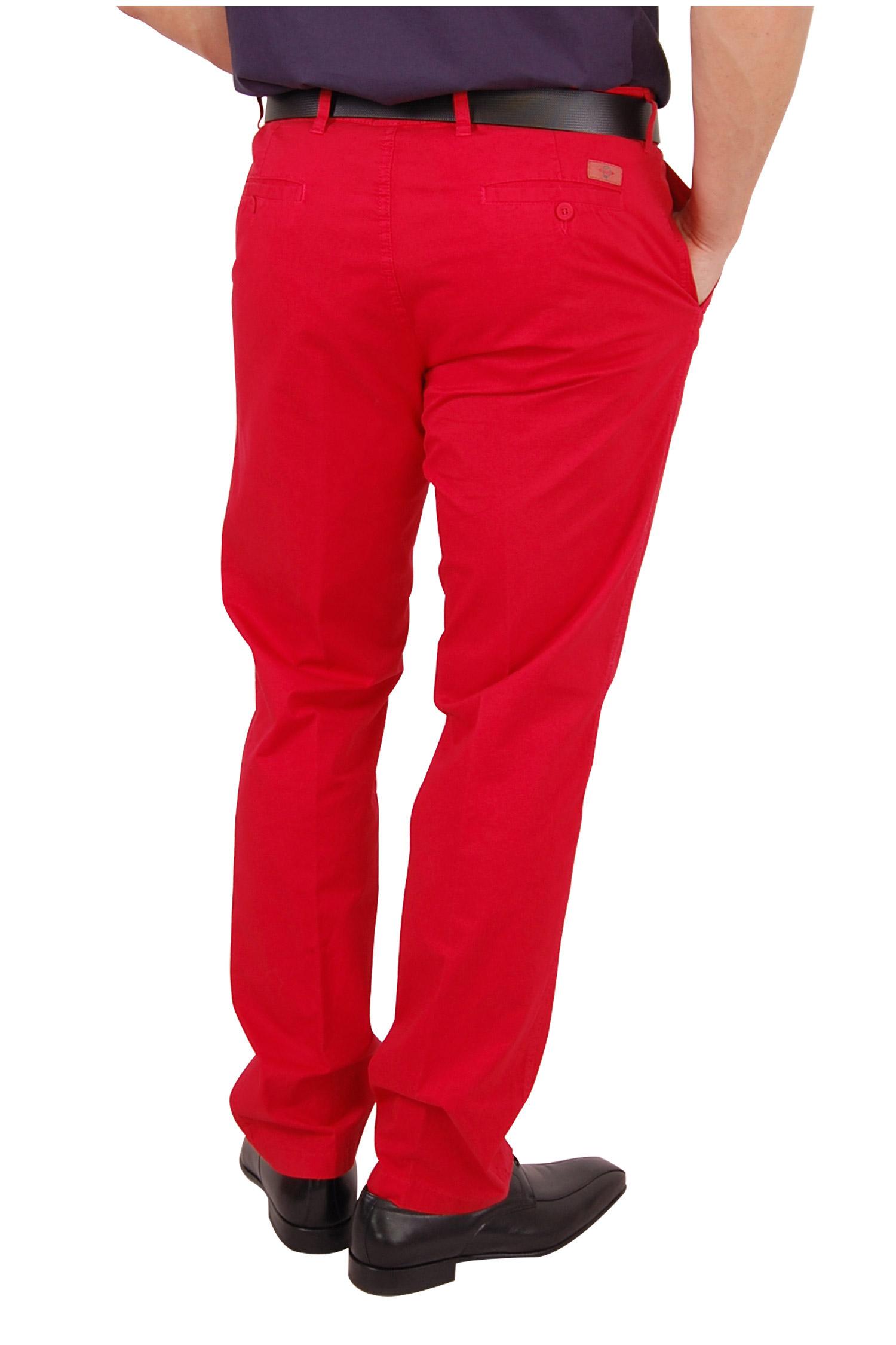Pantalones, Sport, 106410, CORAL | Zoom