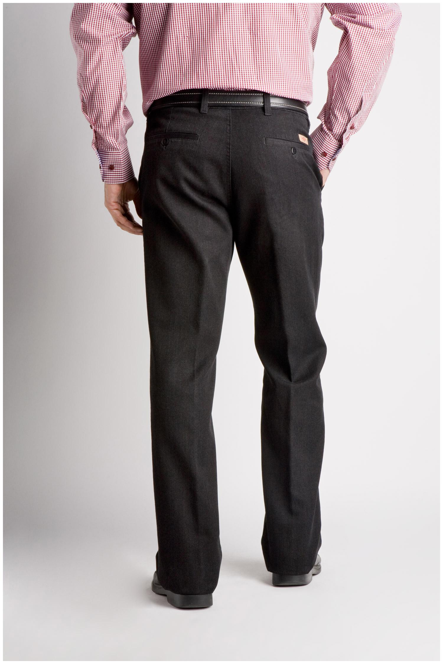 Pantalones, Sport, 106460, ANTRACITA | Zoom