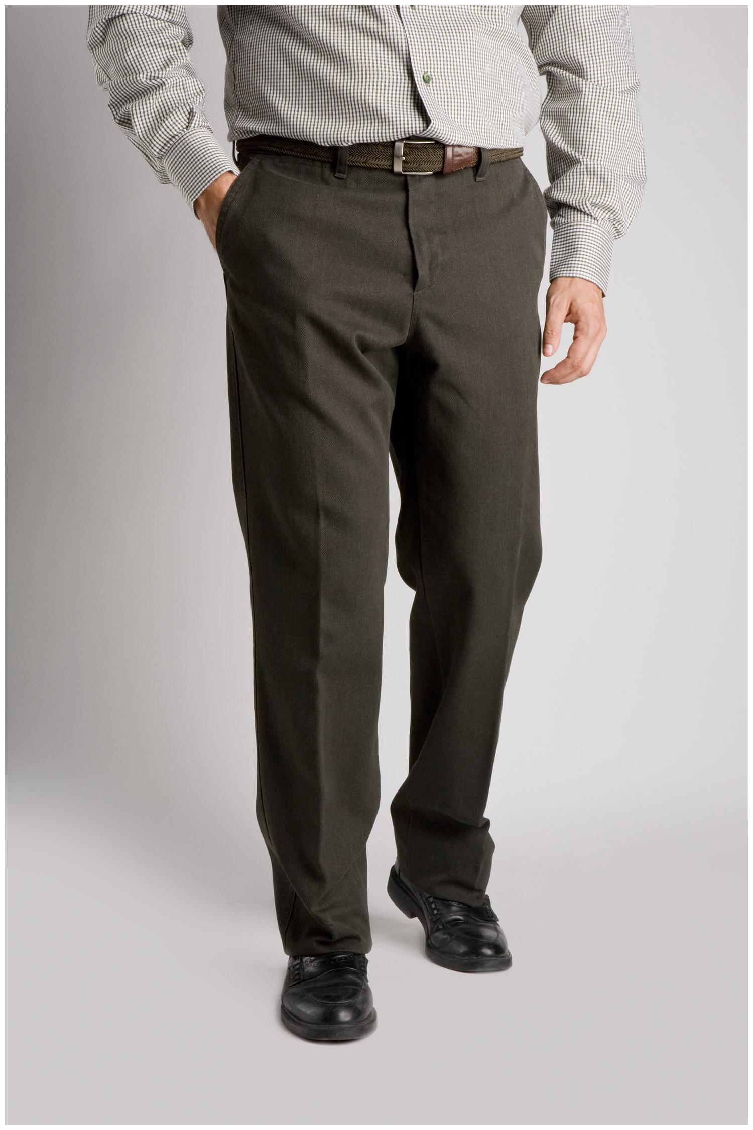 Pantalones, Sport, 106461, KAKI | Zoom