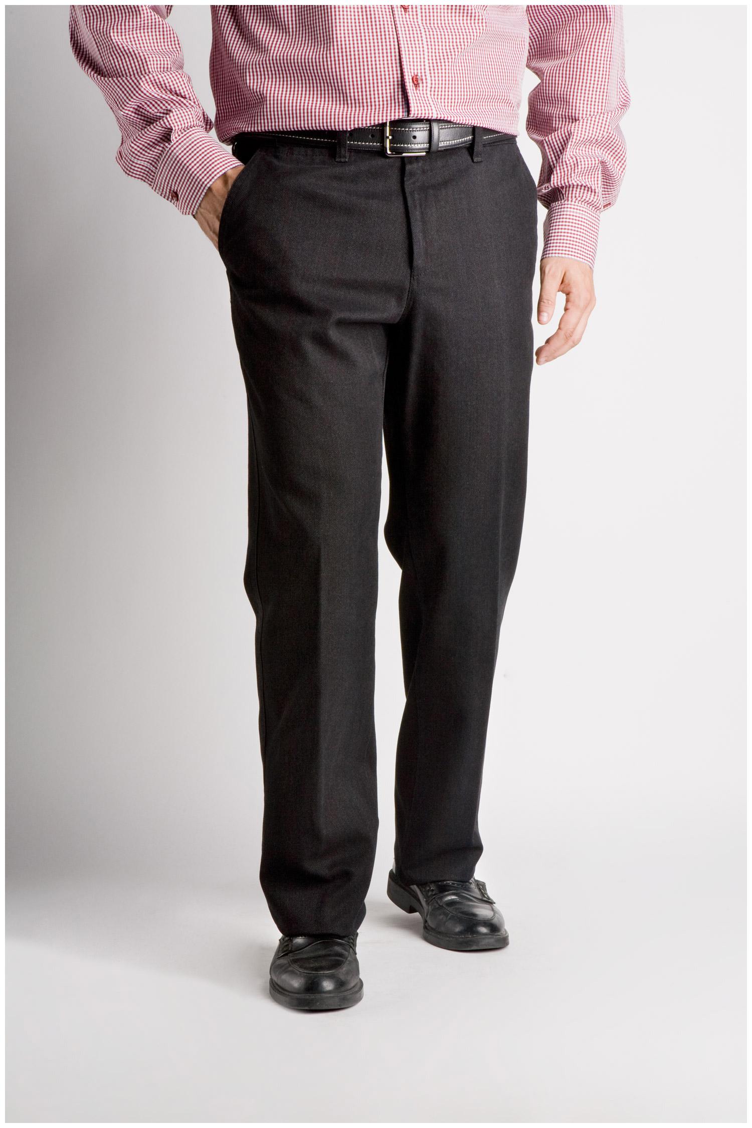 Pantalones, Sport, 106461, ANTRACITA | Zoom
