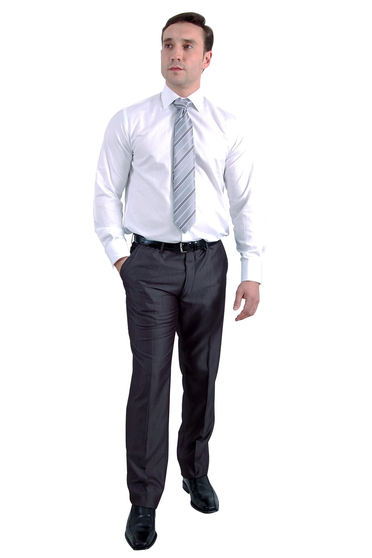 Encuentra Trajes De Vestir Para Hombre Baratos - Hombre en Mercado Libre México. Descubre la mejor forma de comprar online.