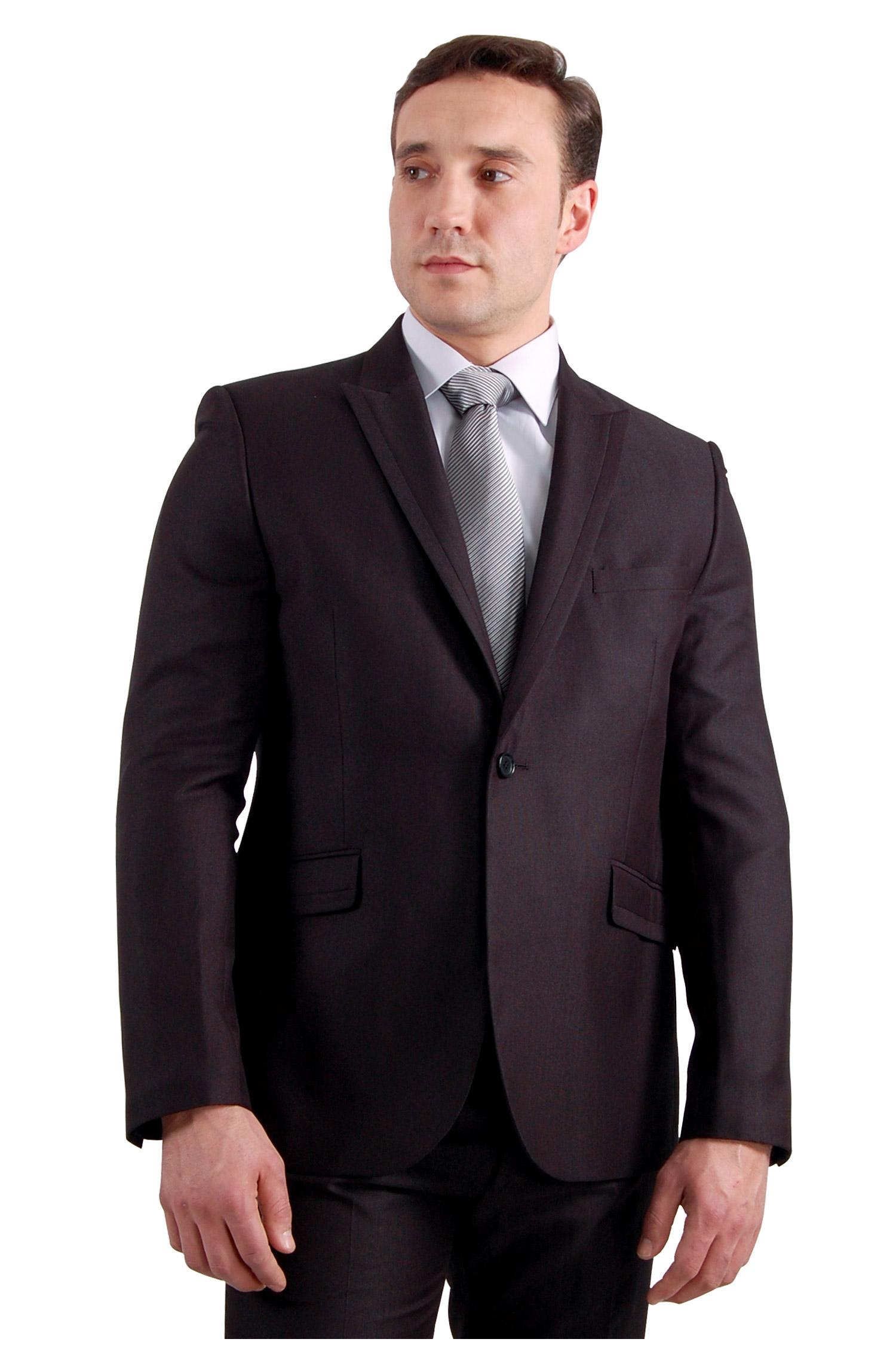 Sastrería, Trajes de Vestir, 106520, NEGRO | Zoom