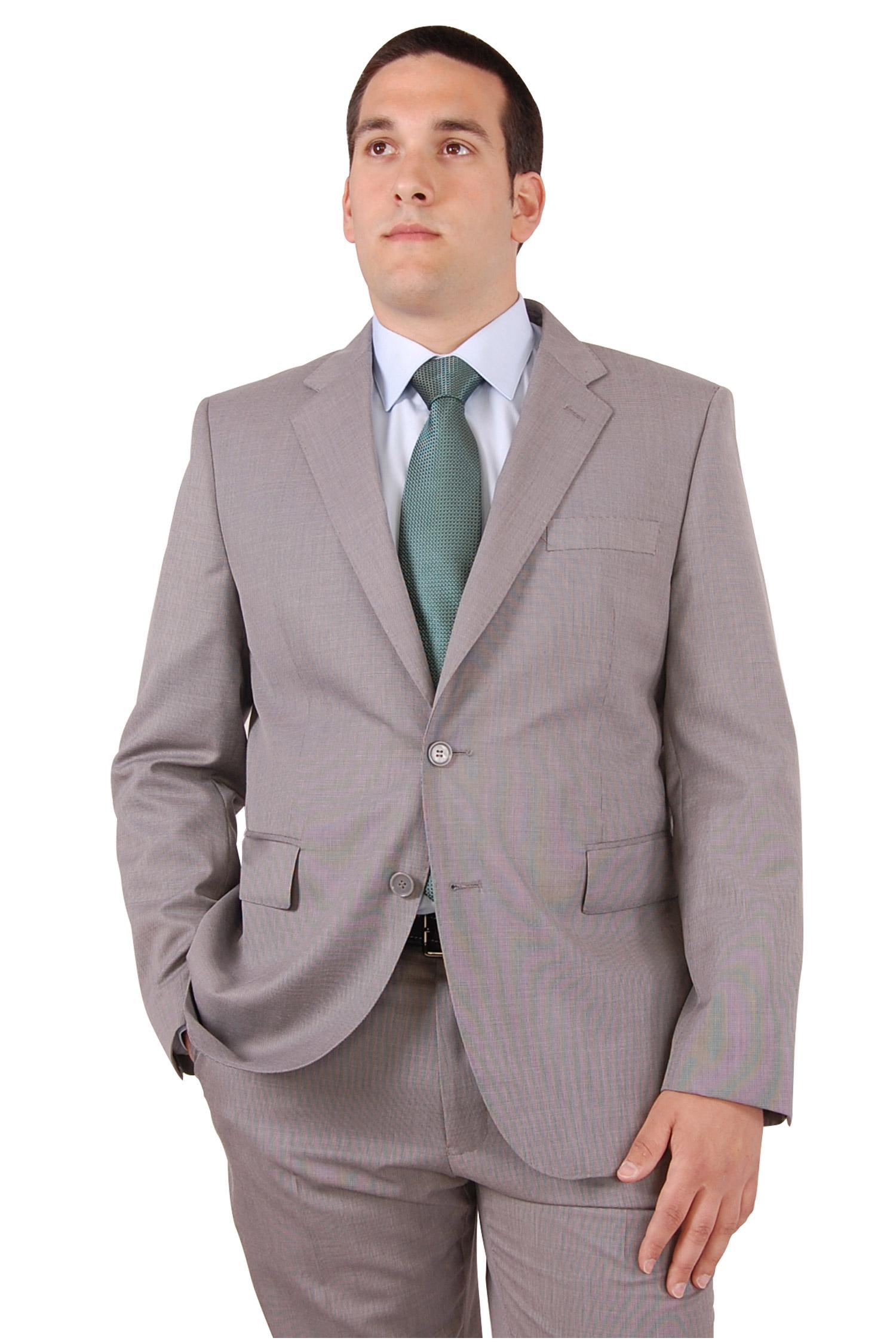 Sastrería, Trajes de Vestir, 106522, PERLA | Zoom