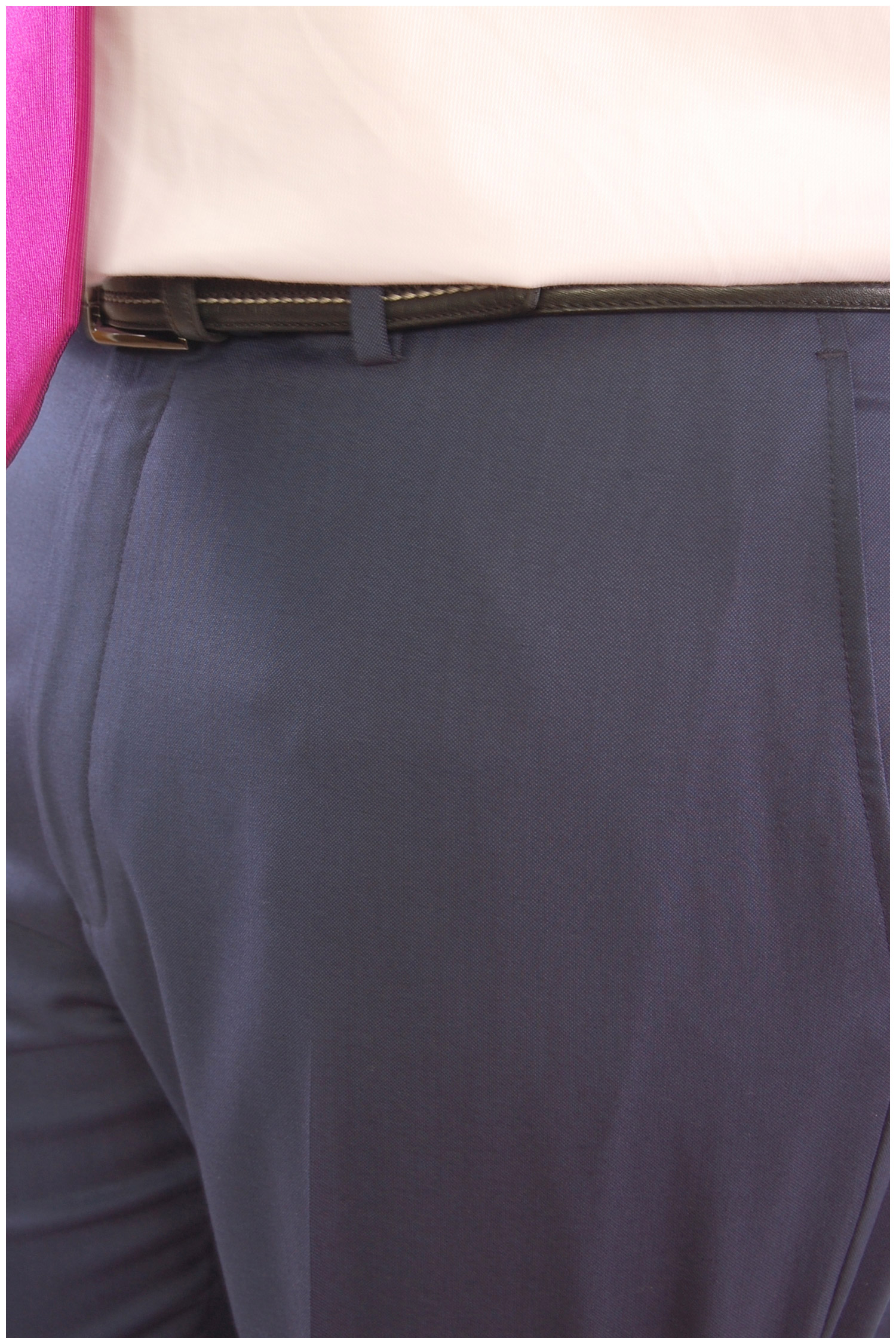 Pantalones, Vestir, 106525, NOCHE | Zoom