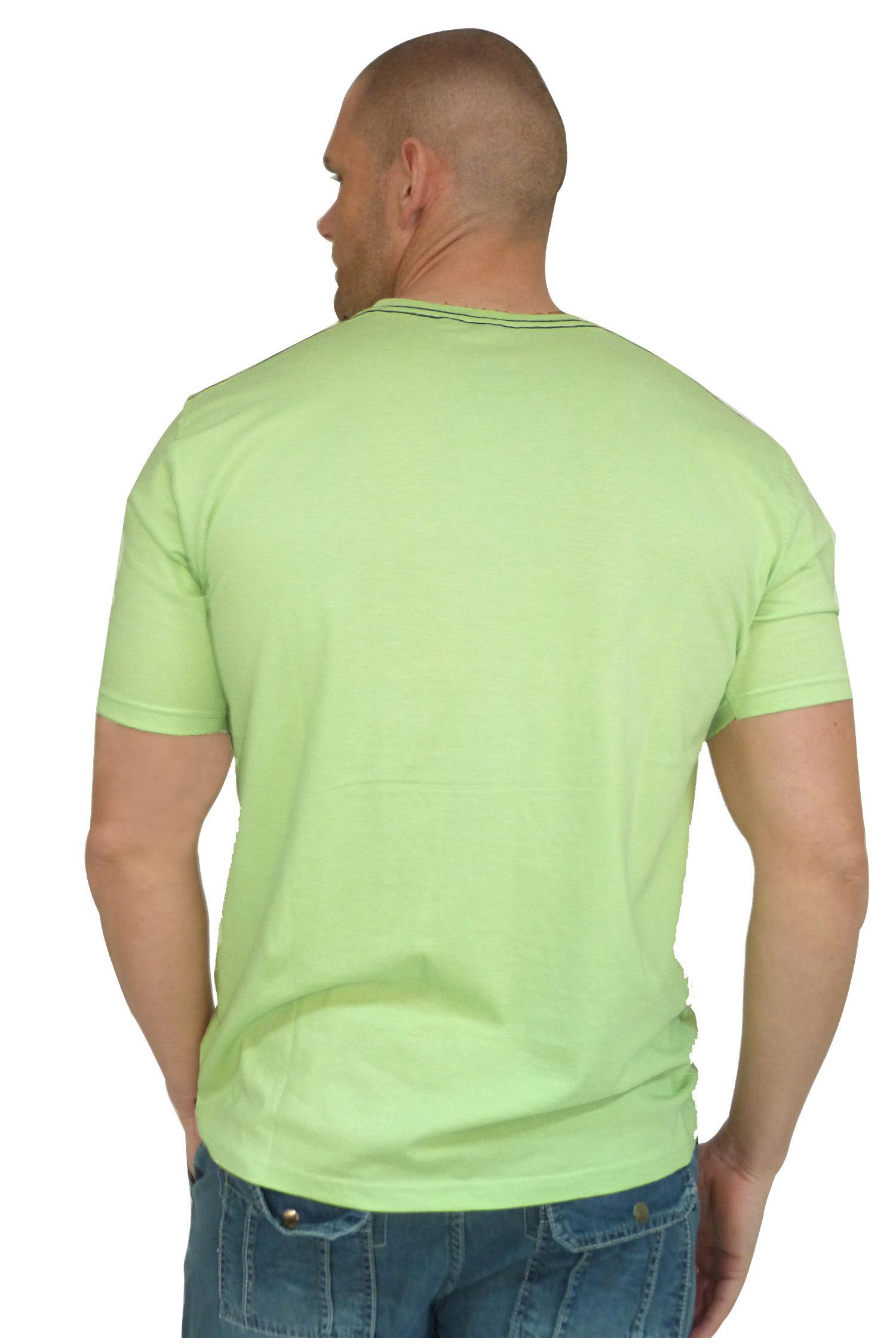 Sport, Camisetas M. Corta, 106538, HIERBA | Zoom