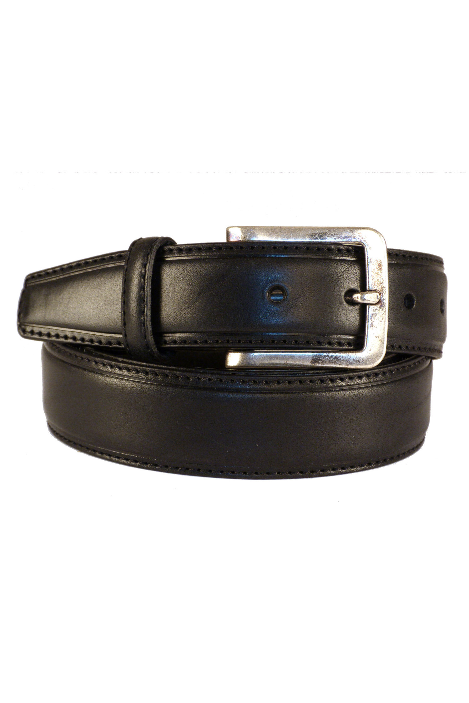 Complementos, Cinturones, 106575, NEGRO | Zoom