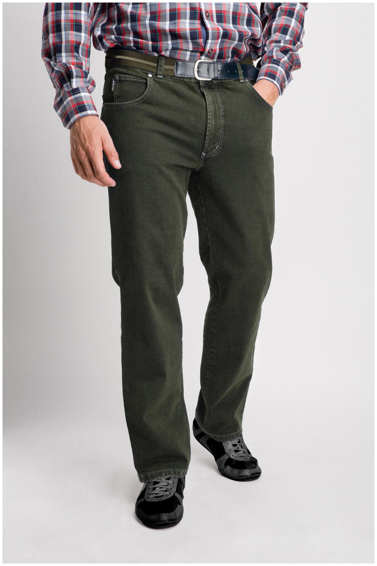 Pantalones, Sport, 106649, CAZA | Zoom