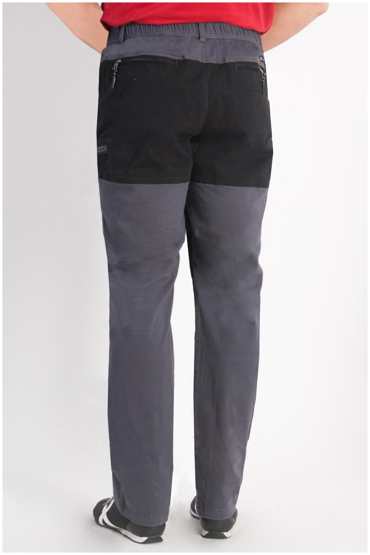 Pantalones, Sport, 106738, MARENGO | Zoom