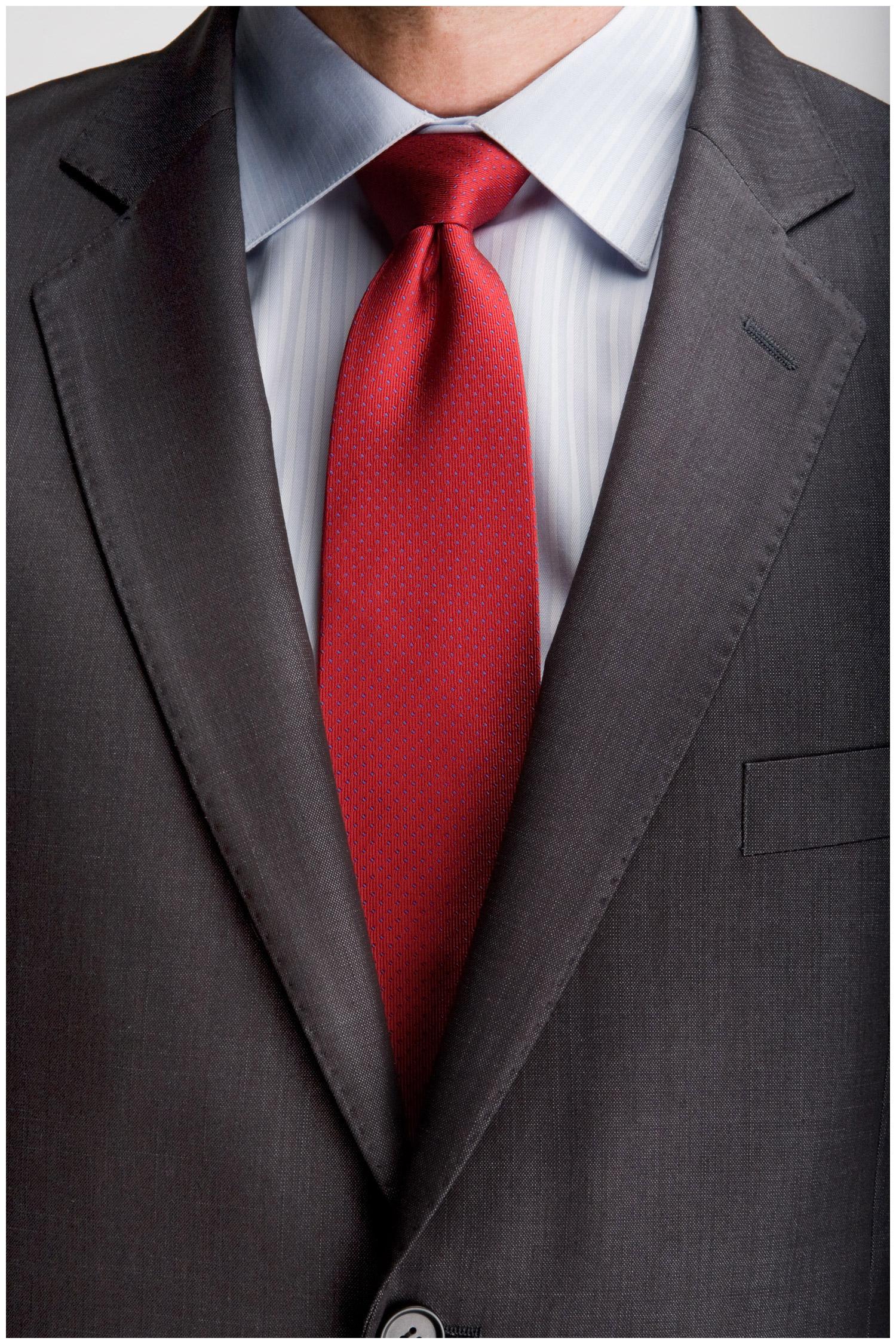 Sastrería, Trajes de Vestir, 106749, MARENGO | Zoom