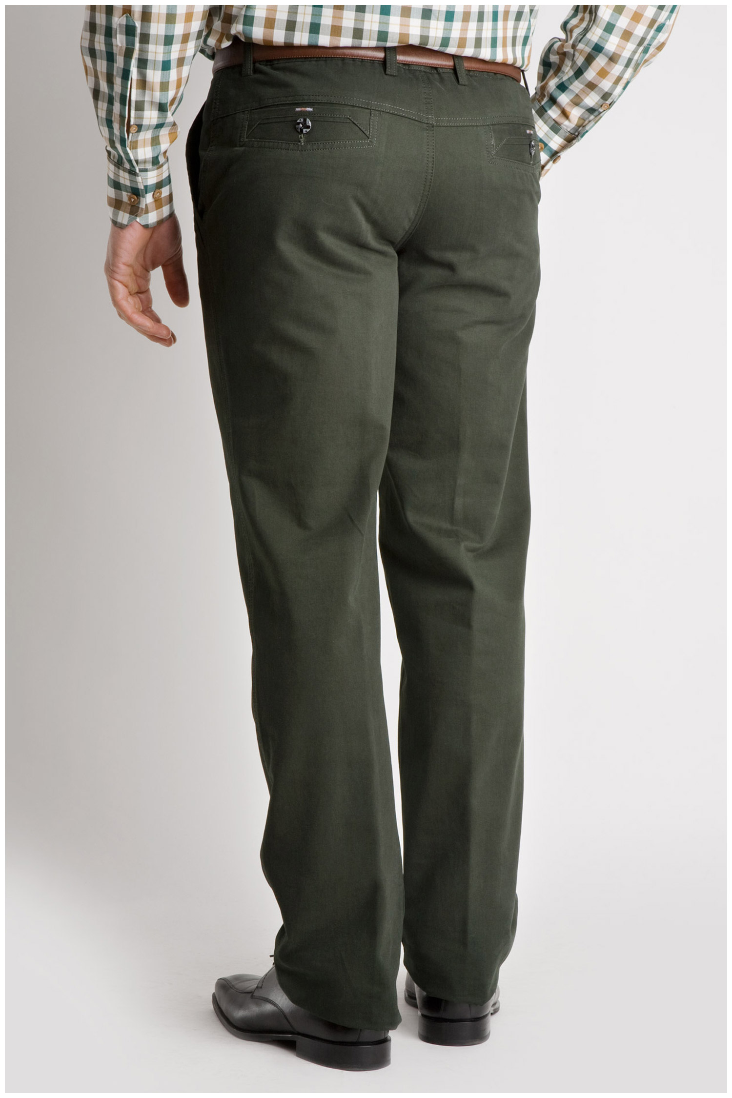 Pantalones, Sport, 106754, BOTELLA | Zoom