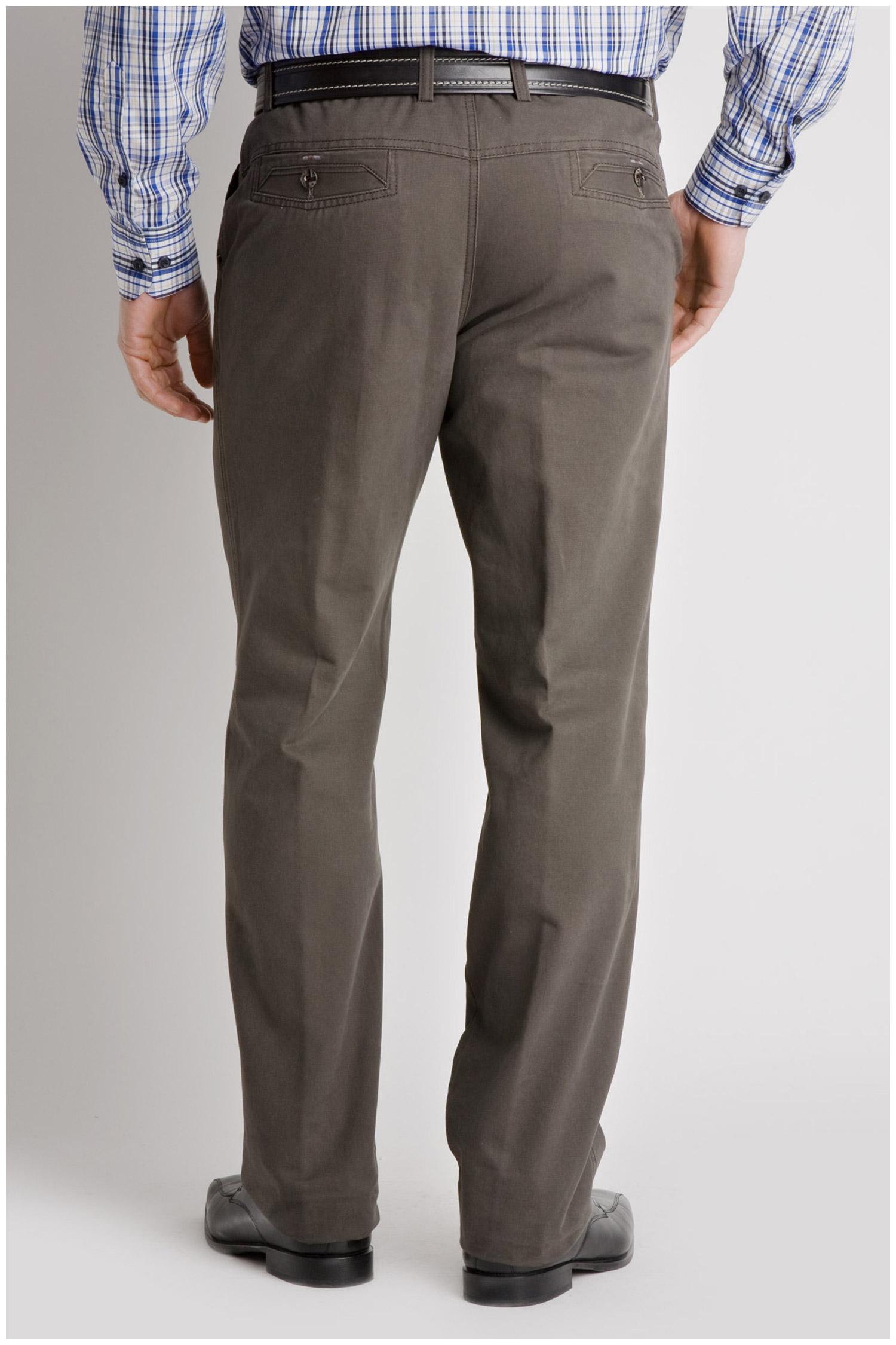 Pantalones, Sport, 106754, MARENGO | Zoom