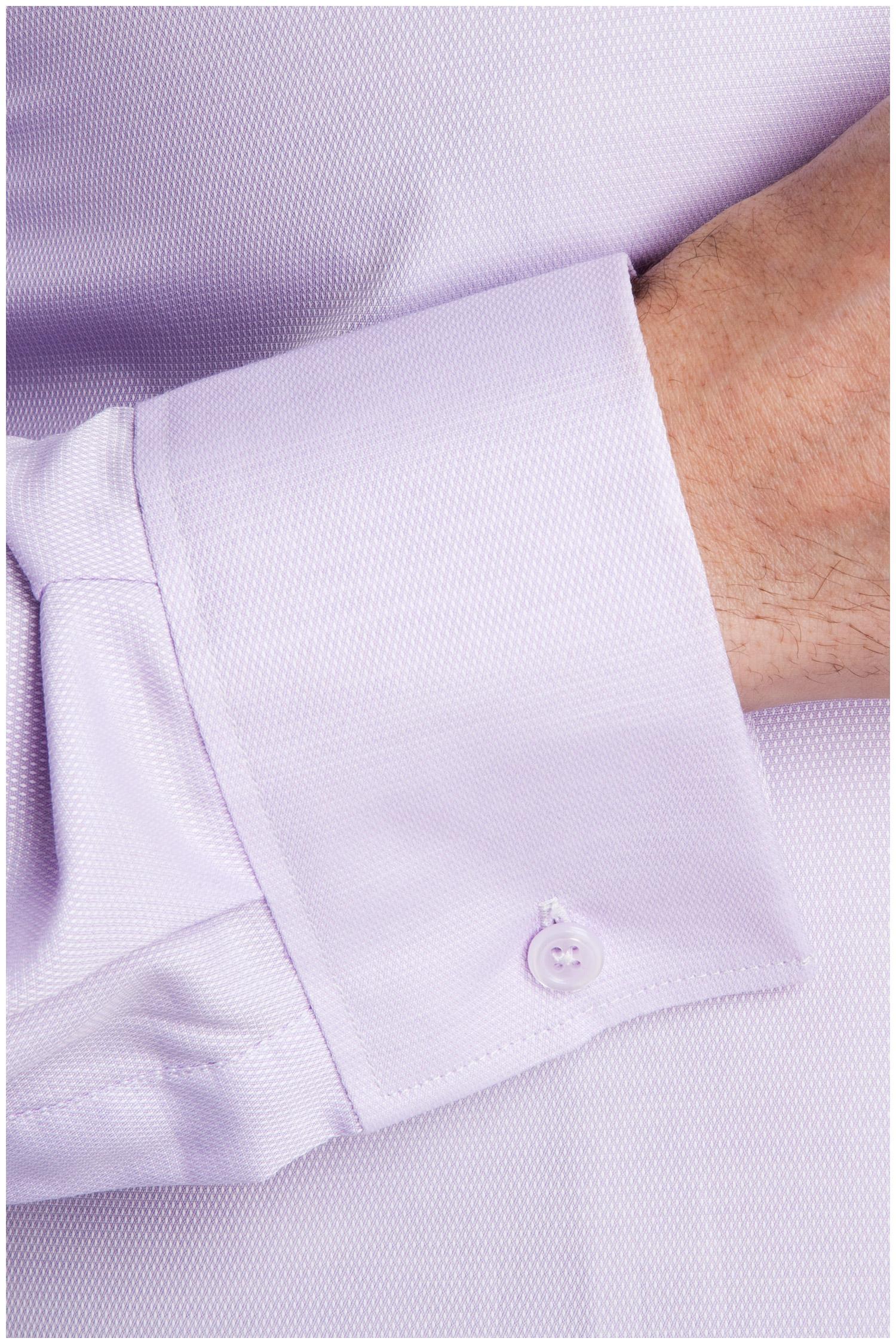 Camisas, Vestir Manga Larga, 106795, MALVA | Zoom