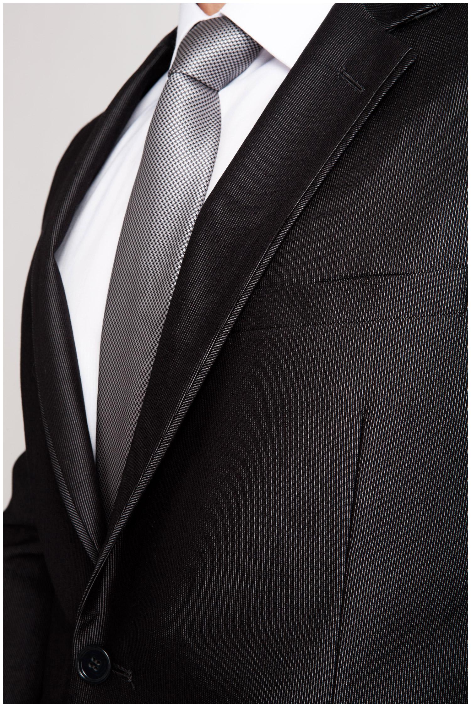 Sastrería, Trajes de Vestir, 106803, ANTRACITA | Zoom