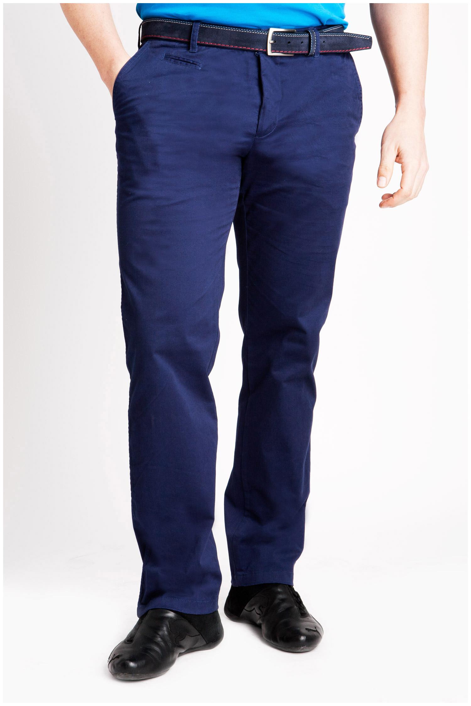 Pantalones, Sport, 106810, MARINO | Zoom