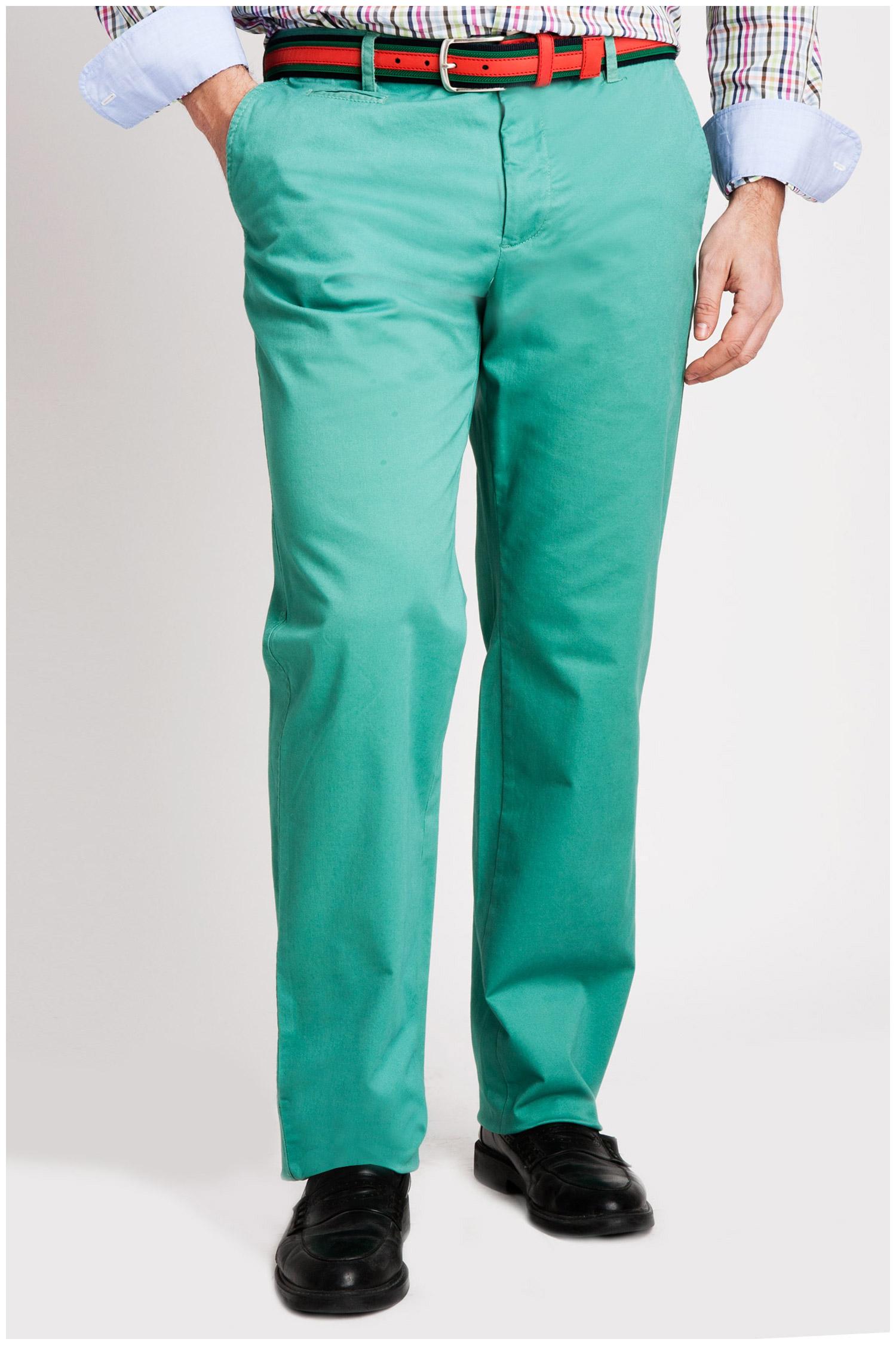 Pantalones, Sport, 106810, VERDE | Zoom