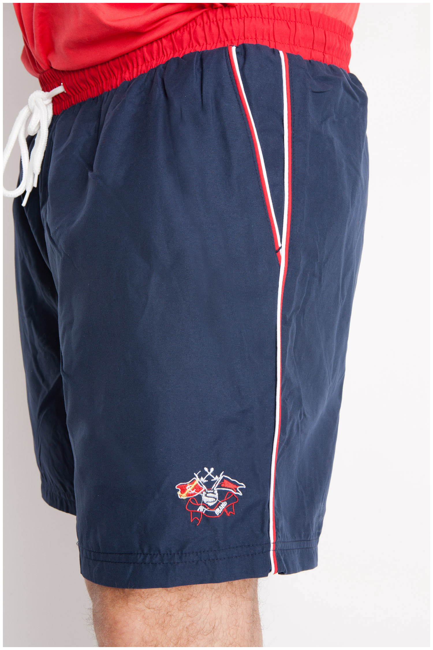 Pantalones, Bañadores, 106844, MARINO | Zoom