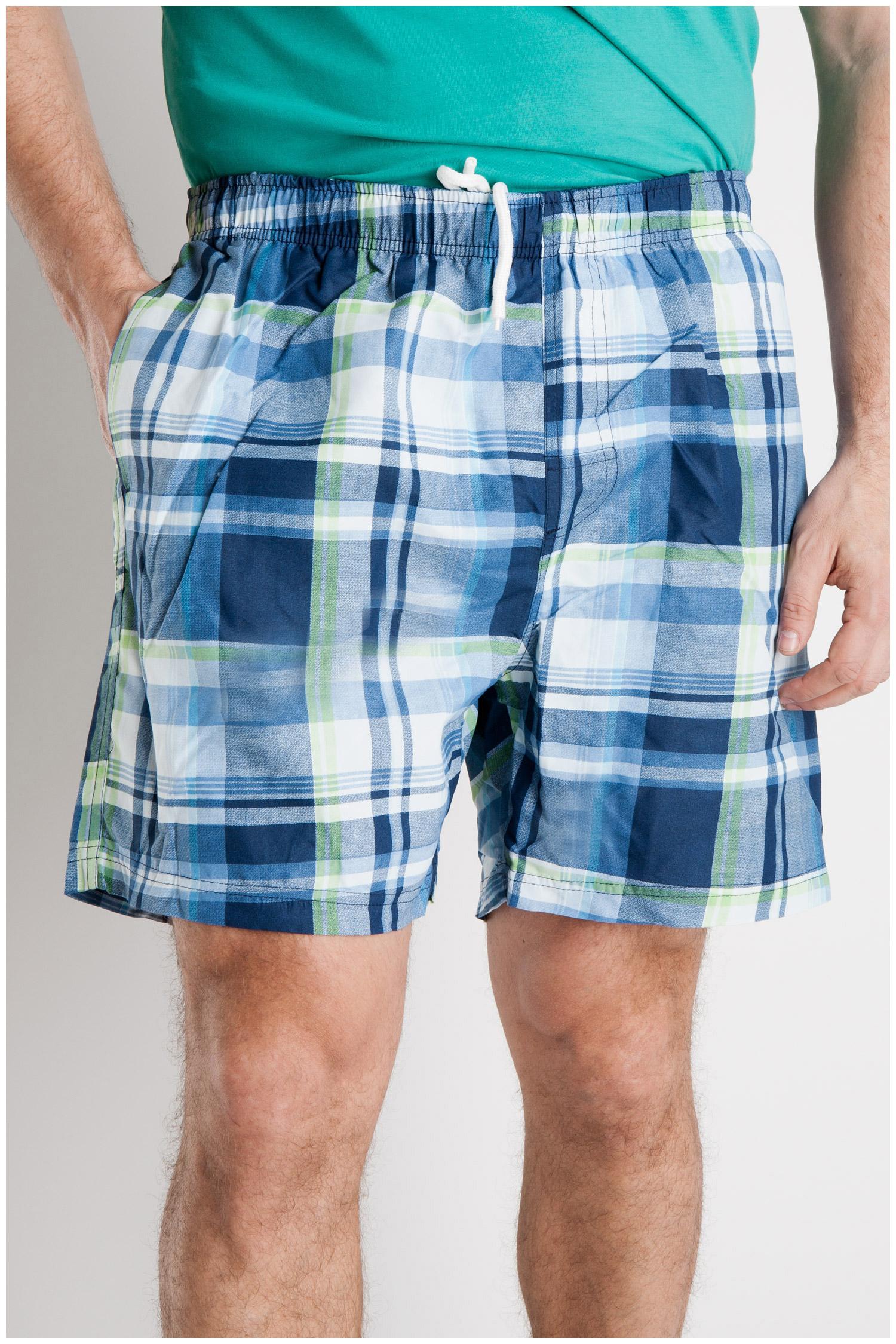 Pantalones, Bañadores, 106845, MARINO | Zoom