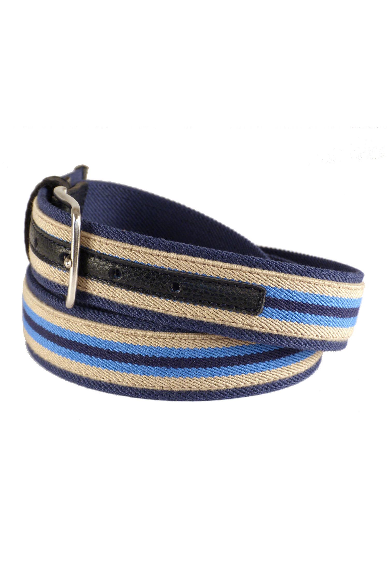 Complementos, Cinturones, 106906, MARINO   Zoom