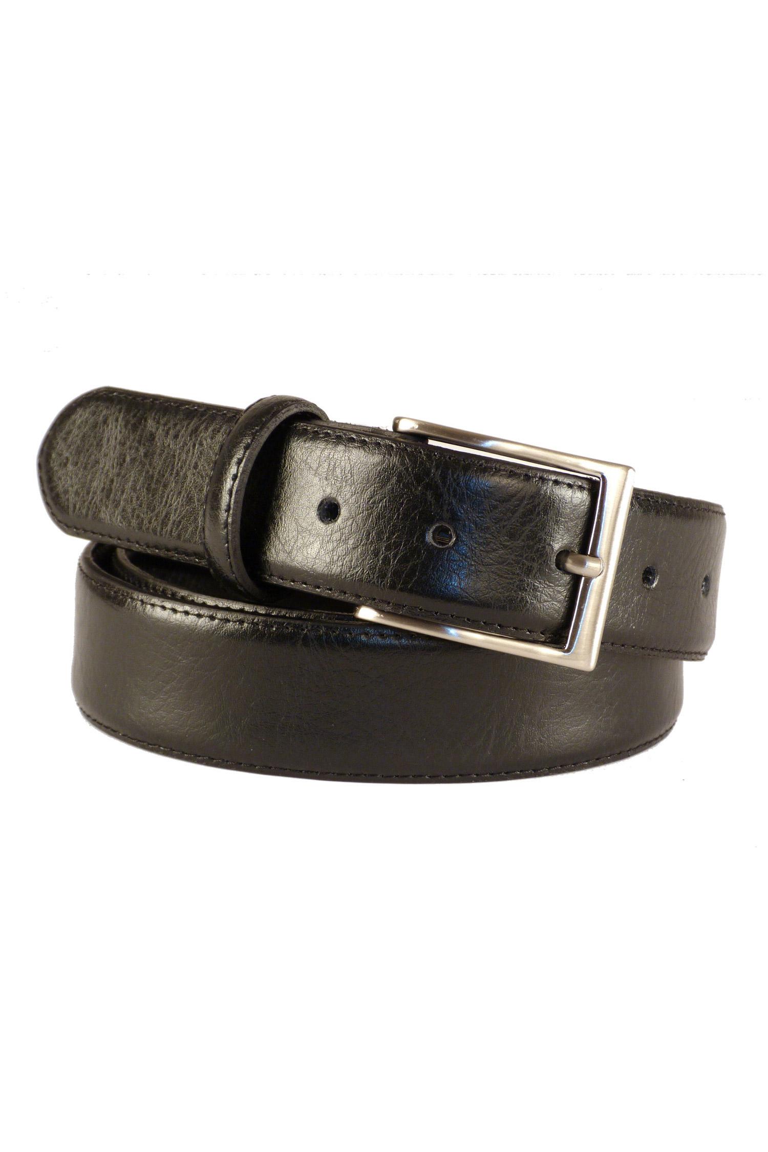 Complementos, Cinturones, 106907, NEGRO | Zoom