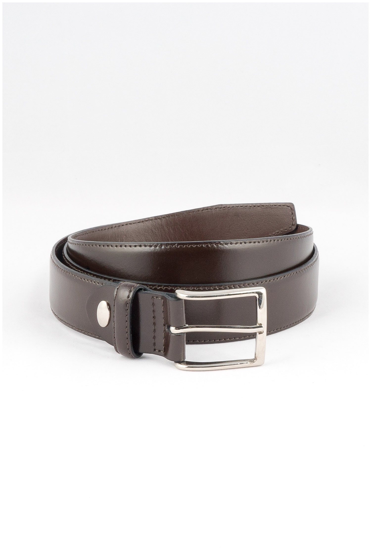 Complementos, Cinturones, 106908, NEGRO | Zoom