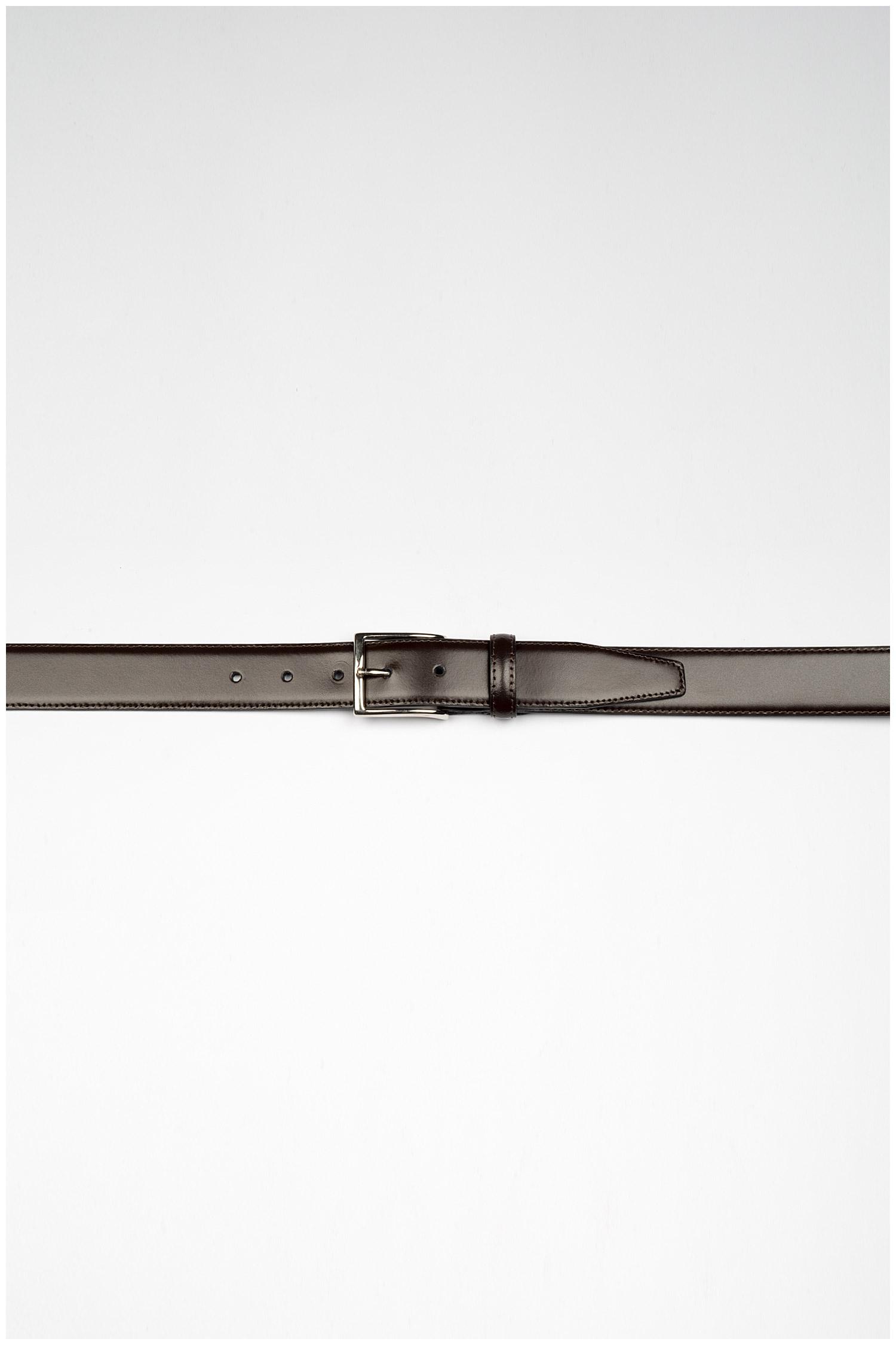 Complementos, Cinturones, 106908, MARINO | Zoom