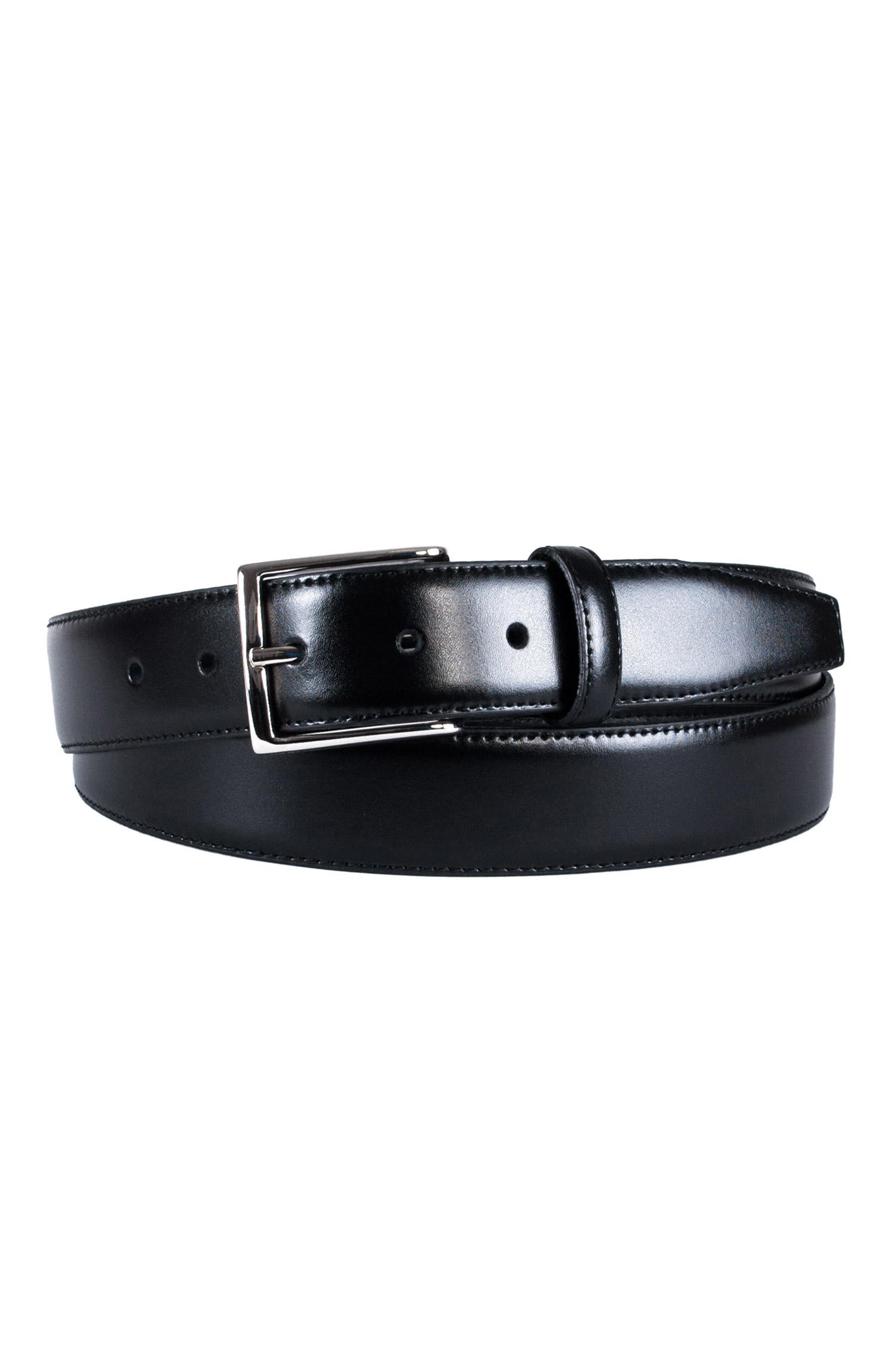 Complementos, Cinturones, 106908, MARRON | Zoom