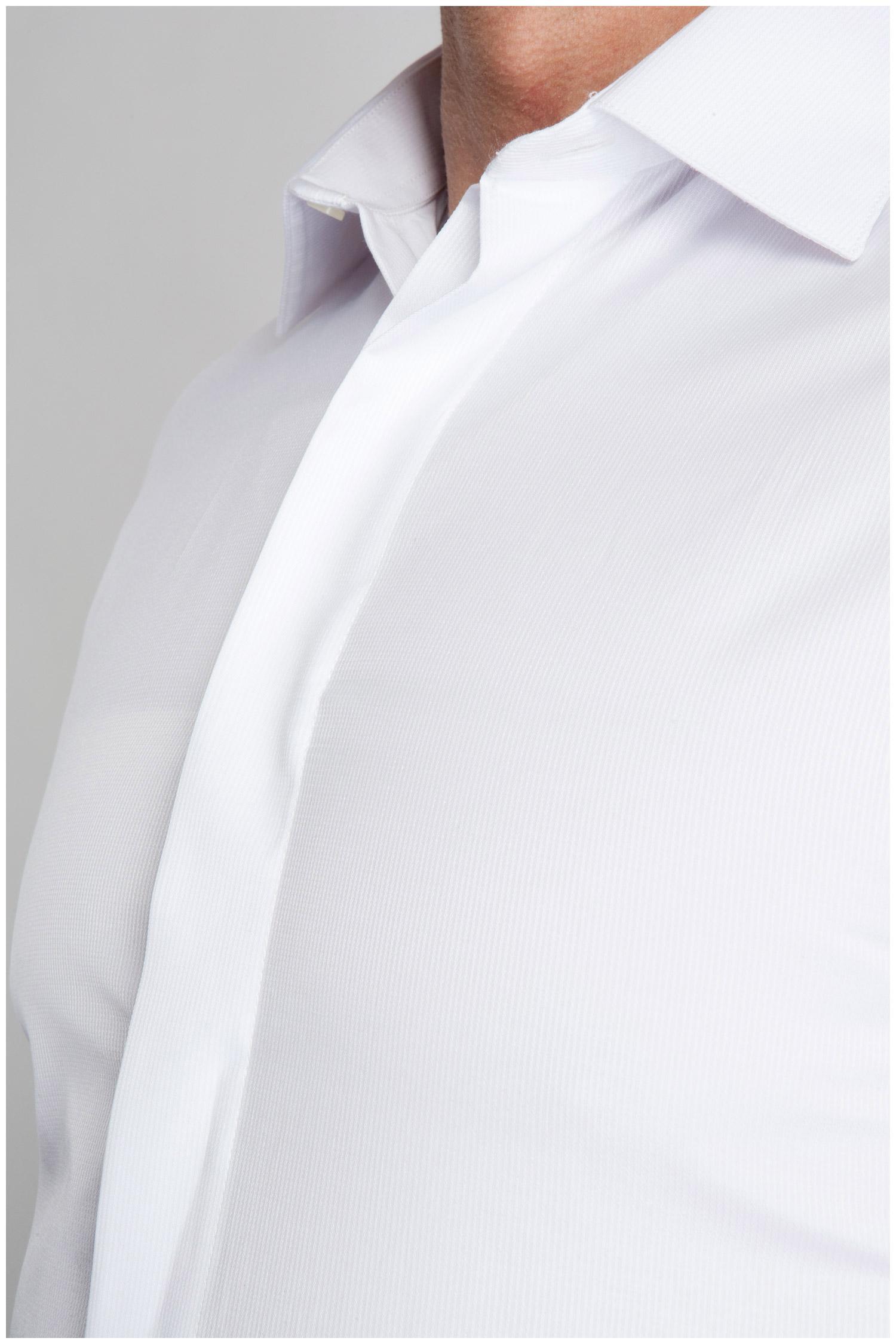 Camisas, Ceremonia, 106926, BLANCO | Zoom