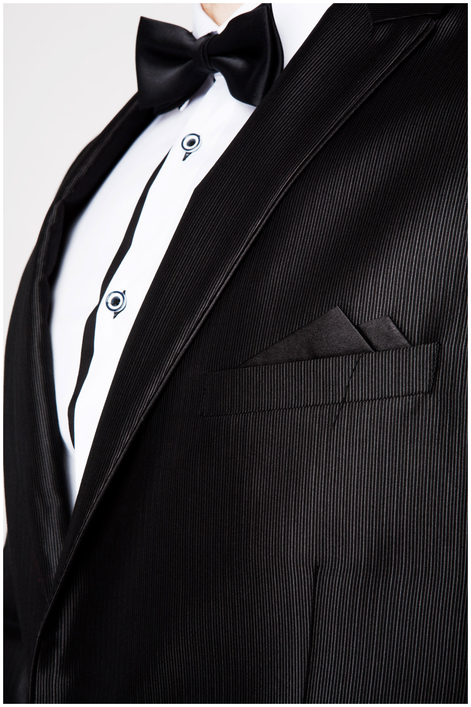 Sastrería, Trajes de Vestir, 107011, NEGRO | Zoom