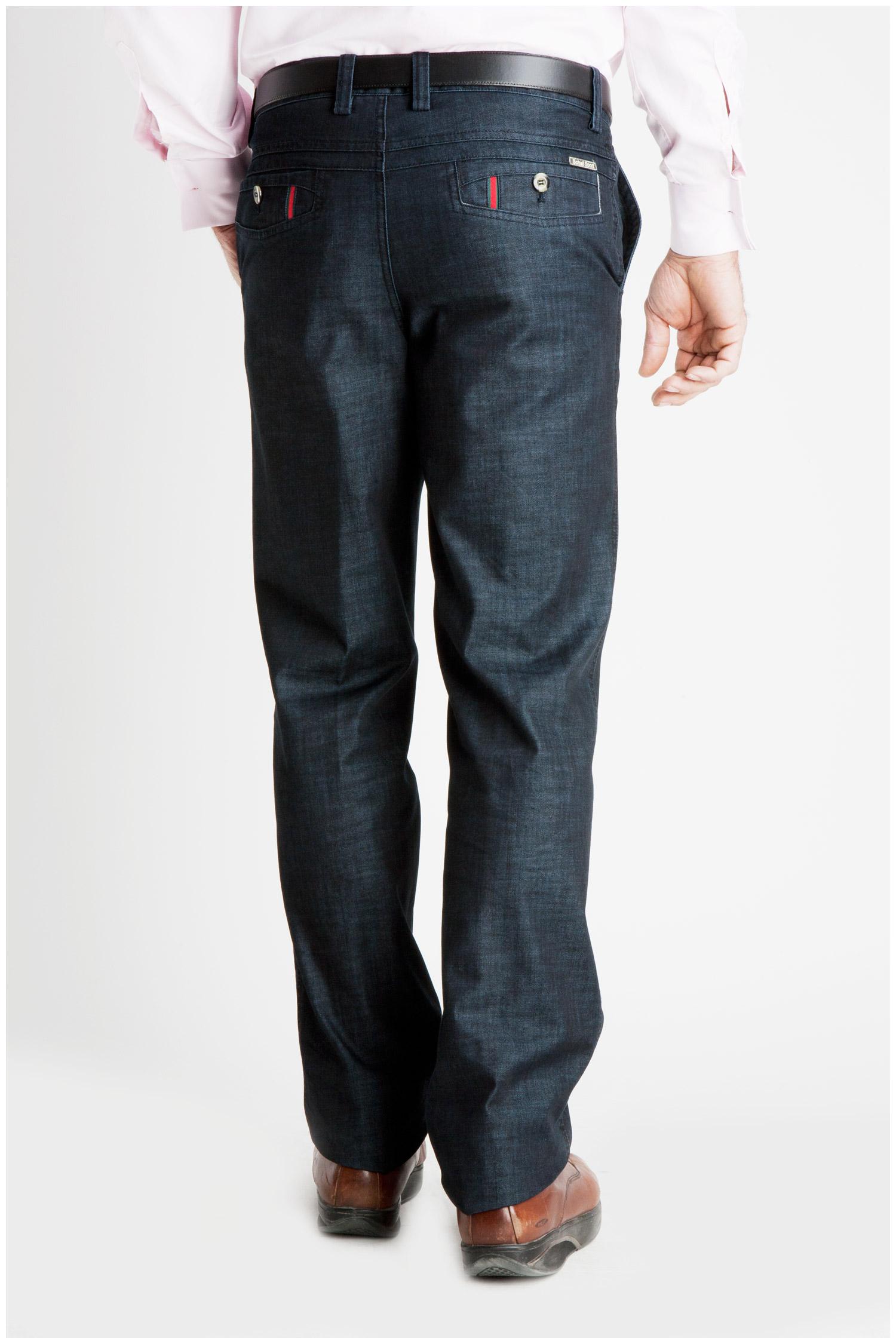 Pantalones, Sport, 107057, INDIGO | Zoom