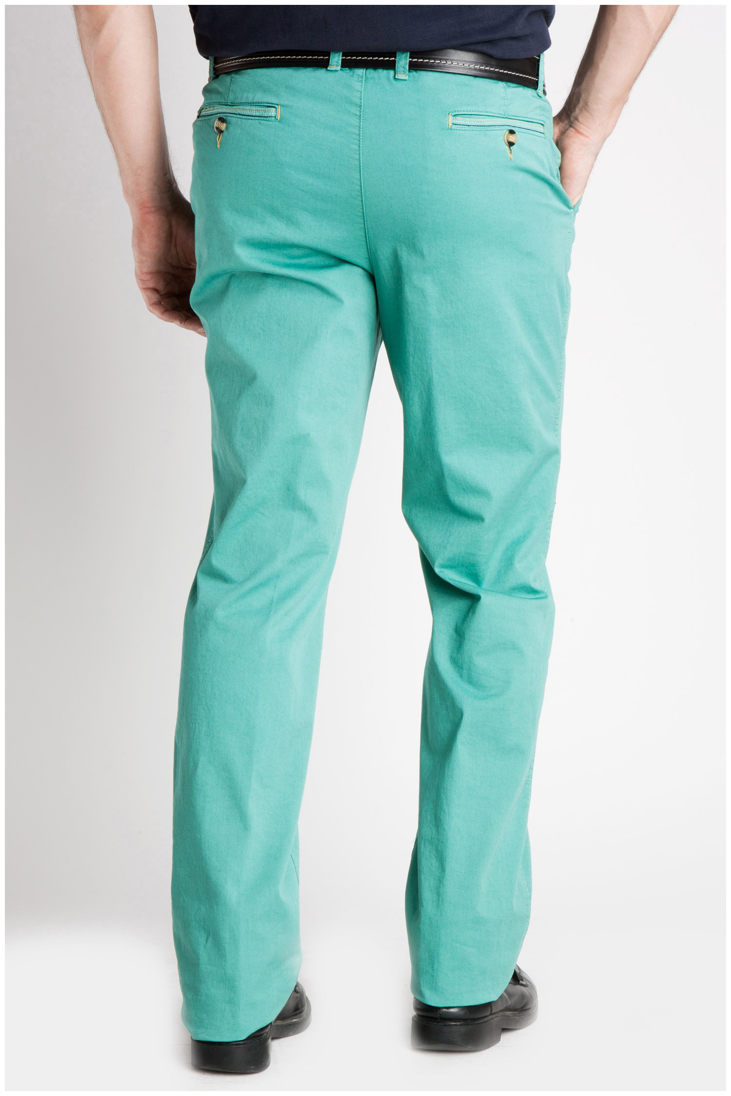 Pantalones, Sport, 107059, VERDE | Zoom