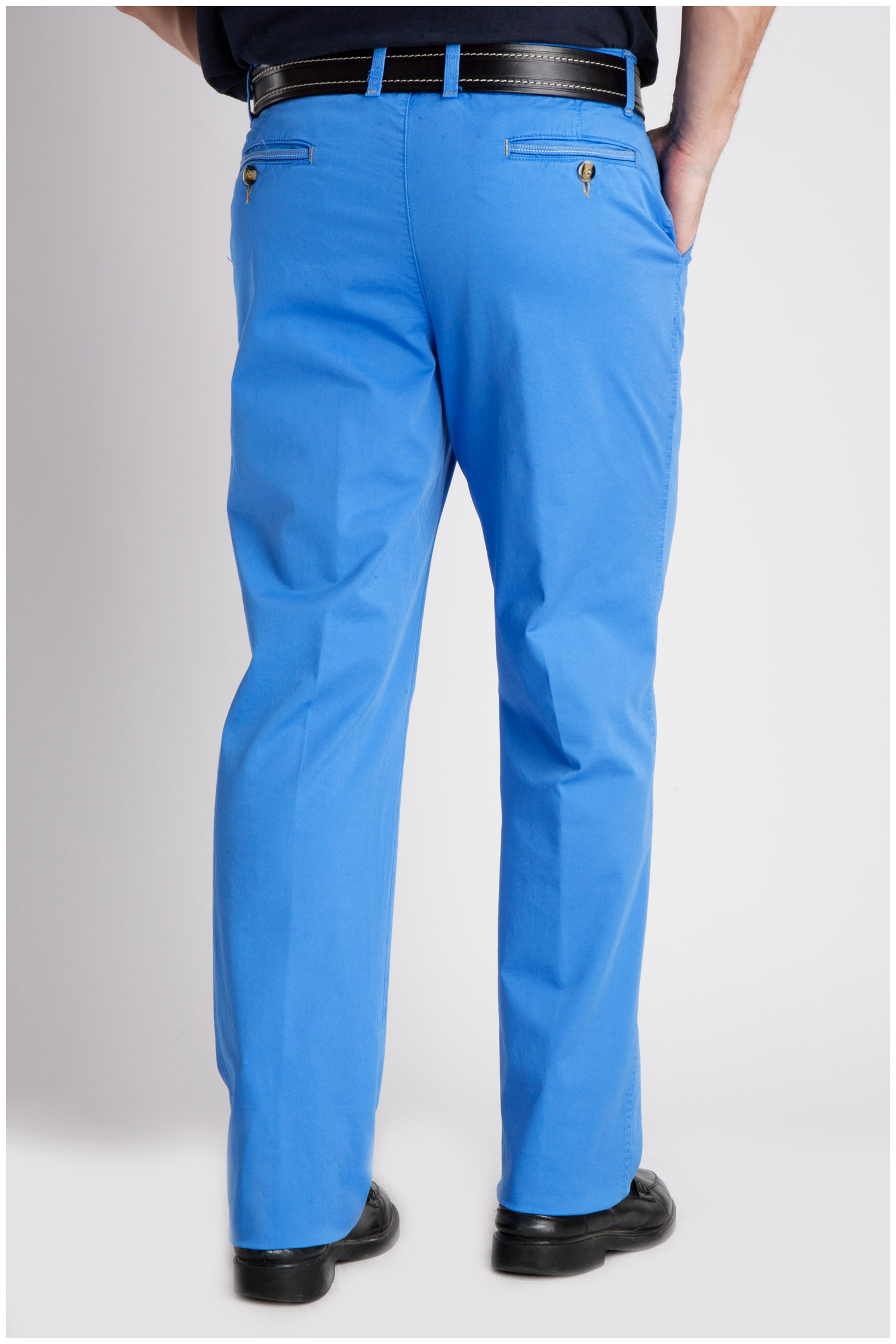 Pantalones, Sport, 107059, ROYAL | Zoom