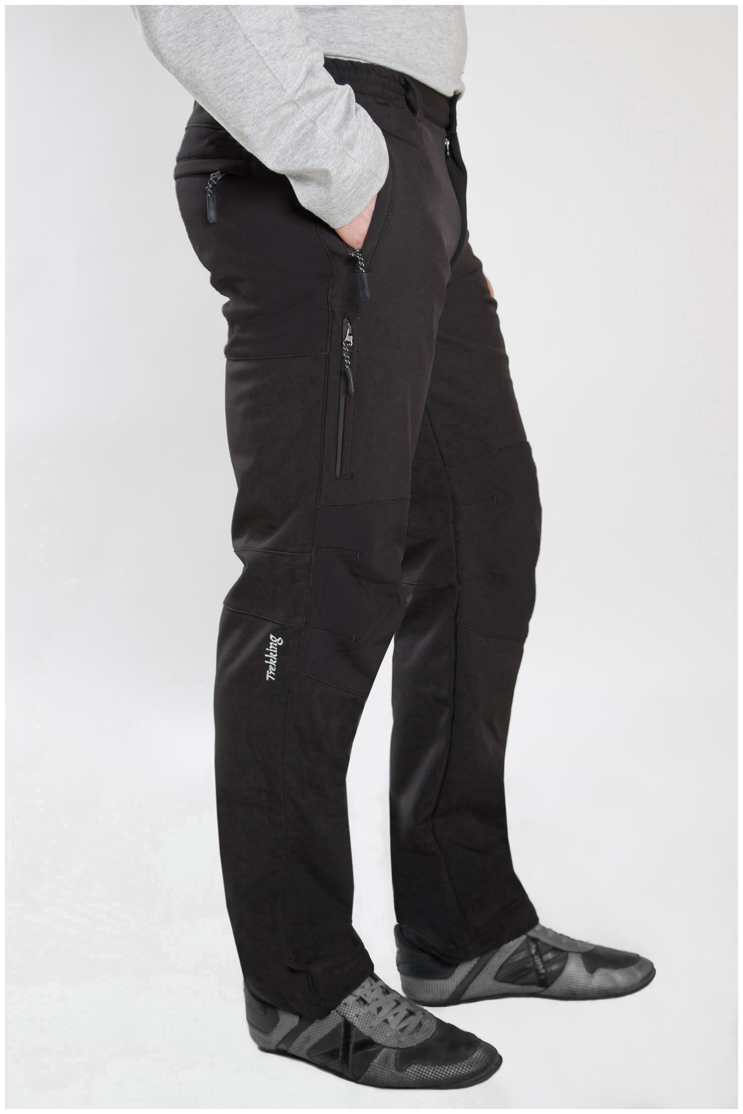 Pantalones, Sport, 107126, NEGRO | Zoom