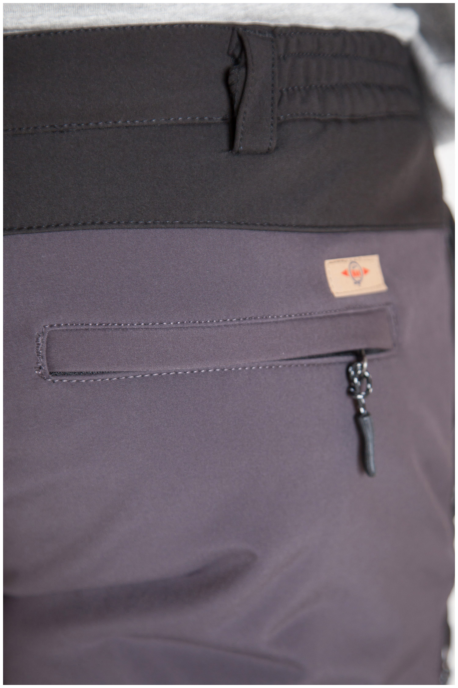 Pantalones, Sport, 107126, GRANATE | Zoom