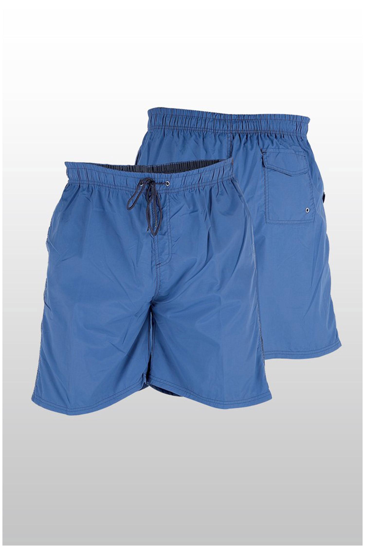 Pantalones, Bañadores, 107164, ROYAL | Zoom