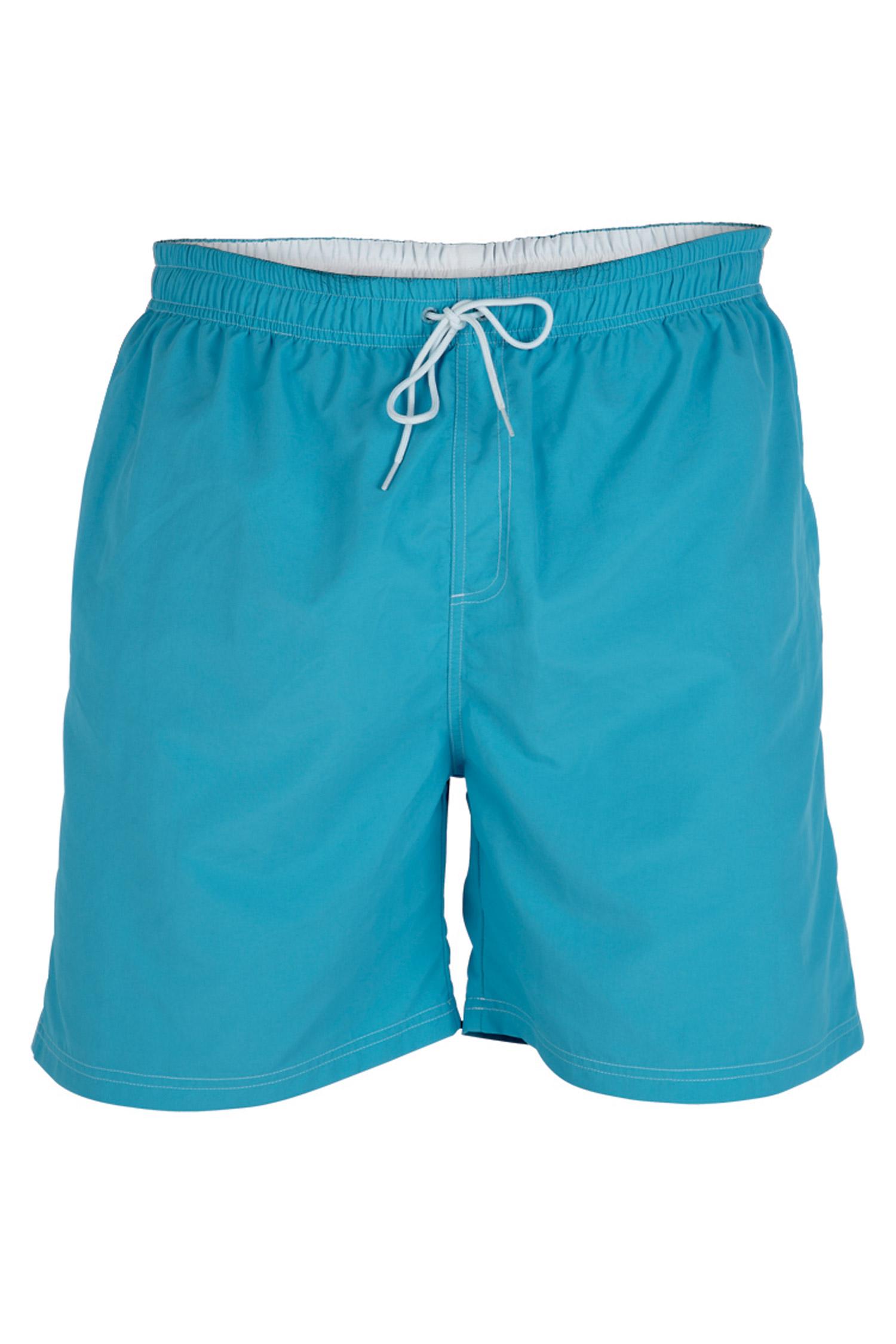 Pantalones, Bañadores, 107164, TURQUESA | Zoom