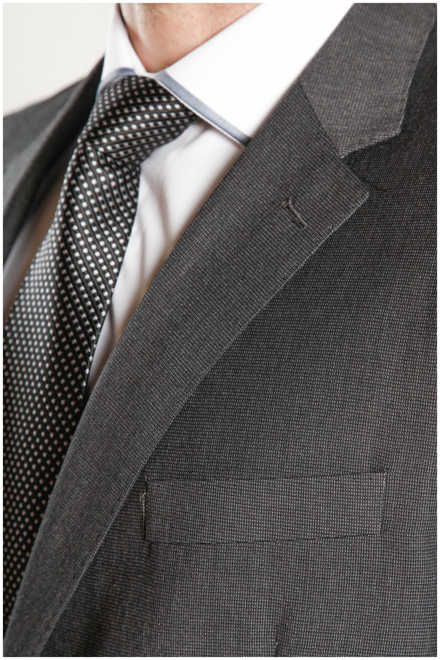Sastrería, Trajes de Vestir, 107192, MARENGO | Zoom