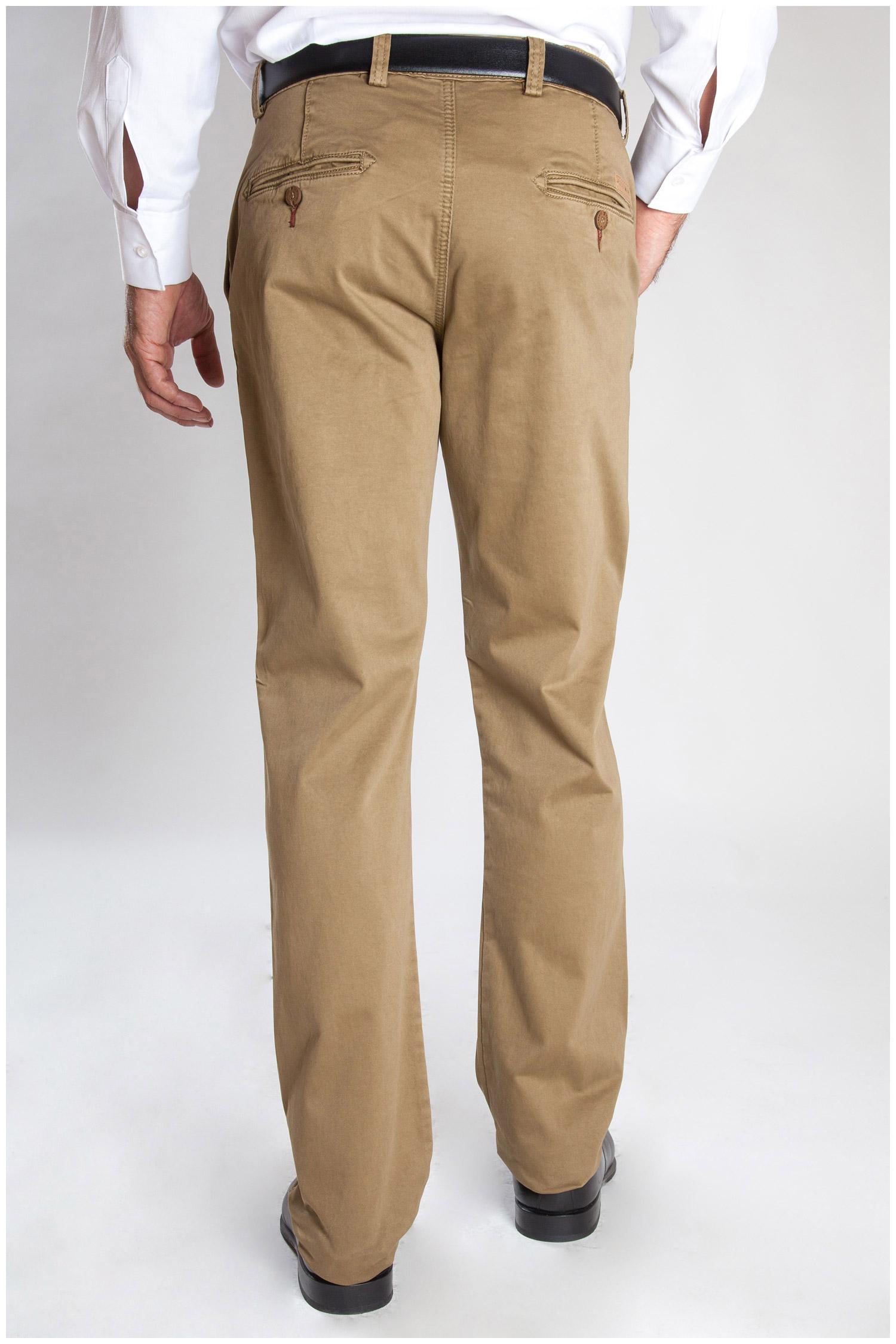 Pantalones, Sport, 107196, BEIGE | Zoom