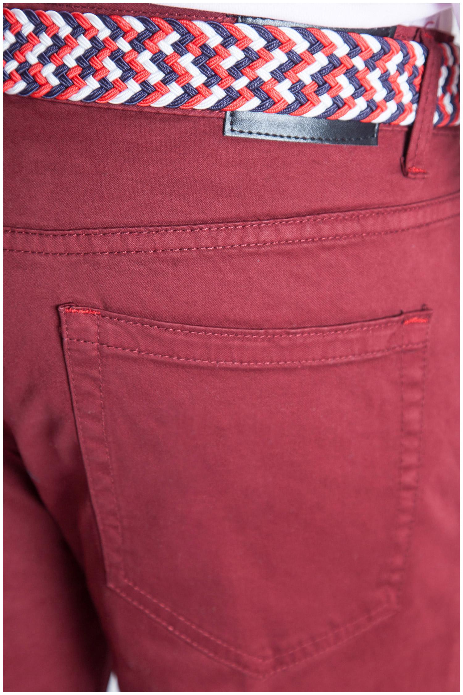 Pantalones, Sport, 107197, RUBI | Zoom