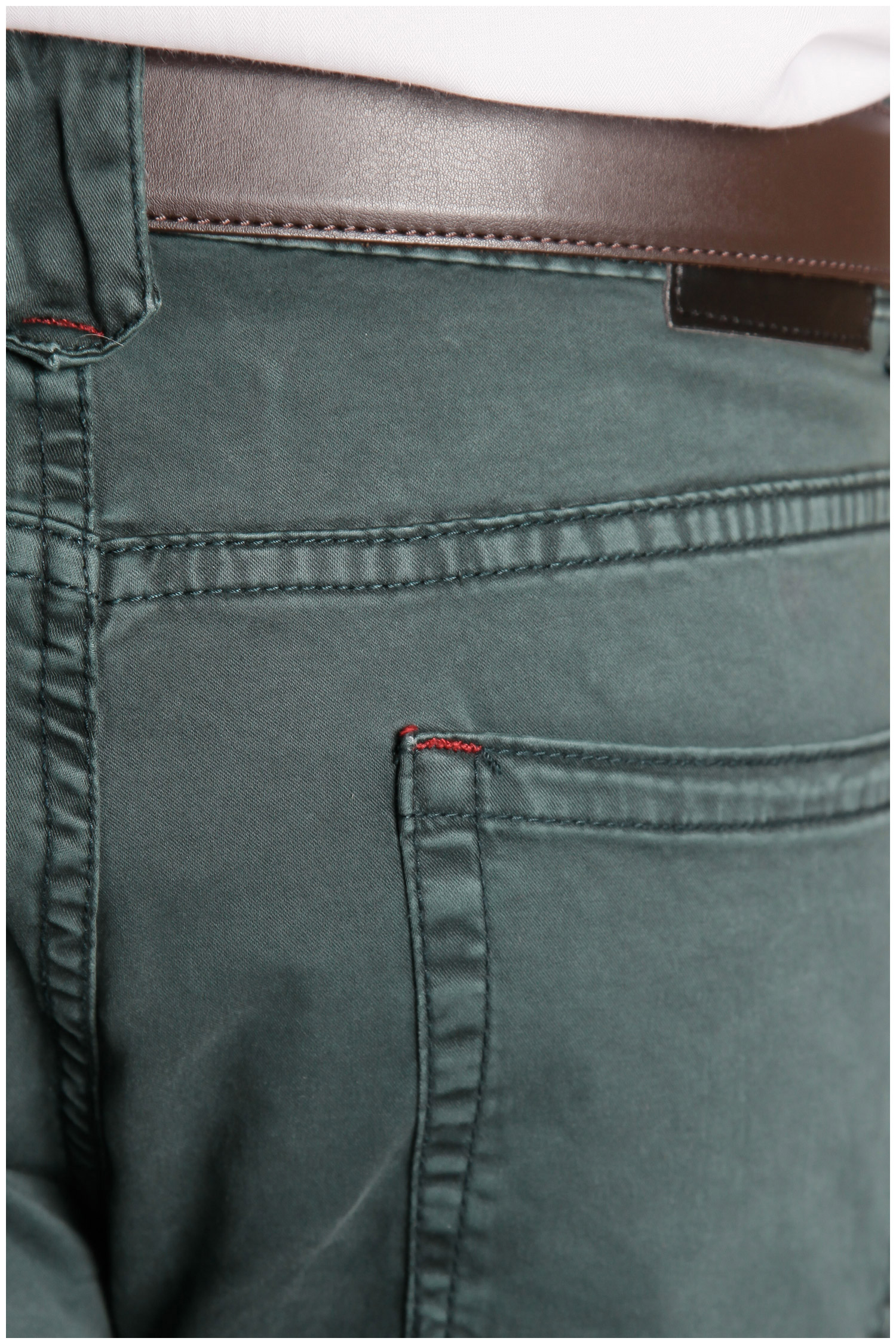 Pantalones, Sport, 107197, BOTELLA | Zoom