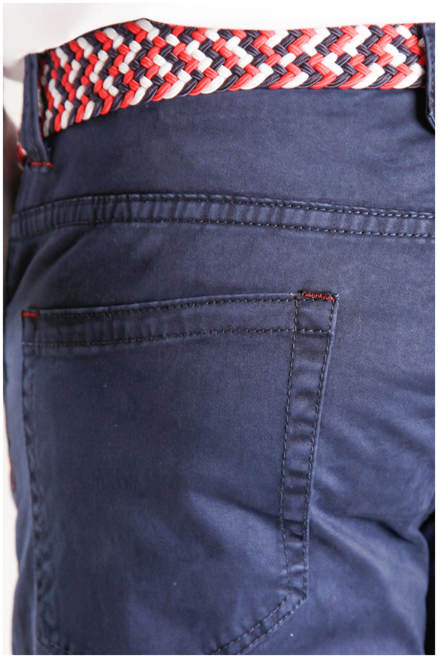 Pantalones, Sport, 107197, NOCHE | Zoom