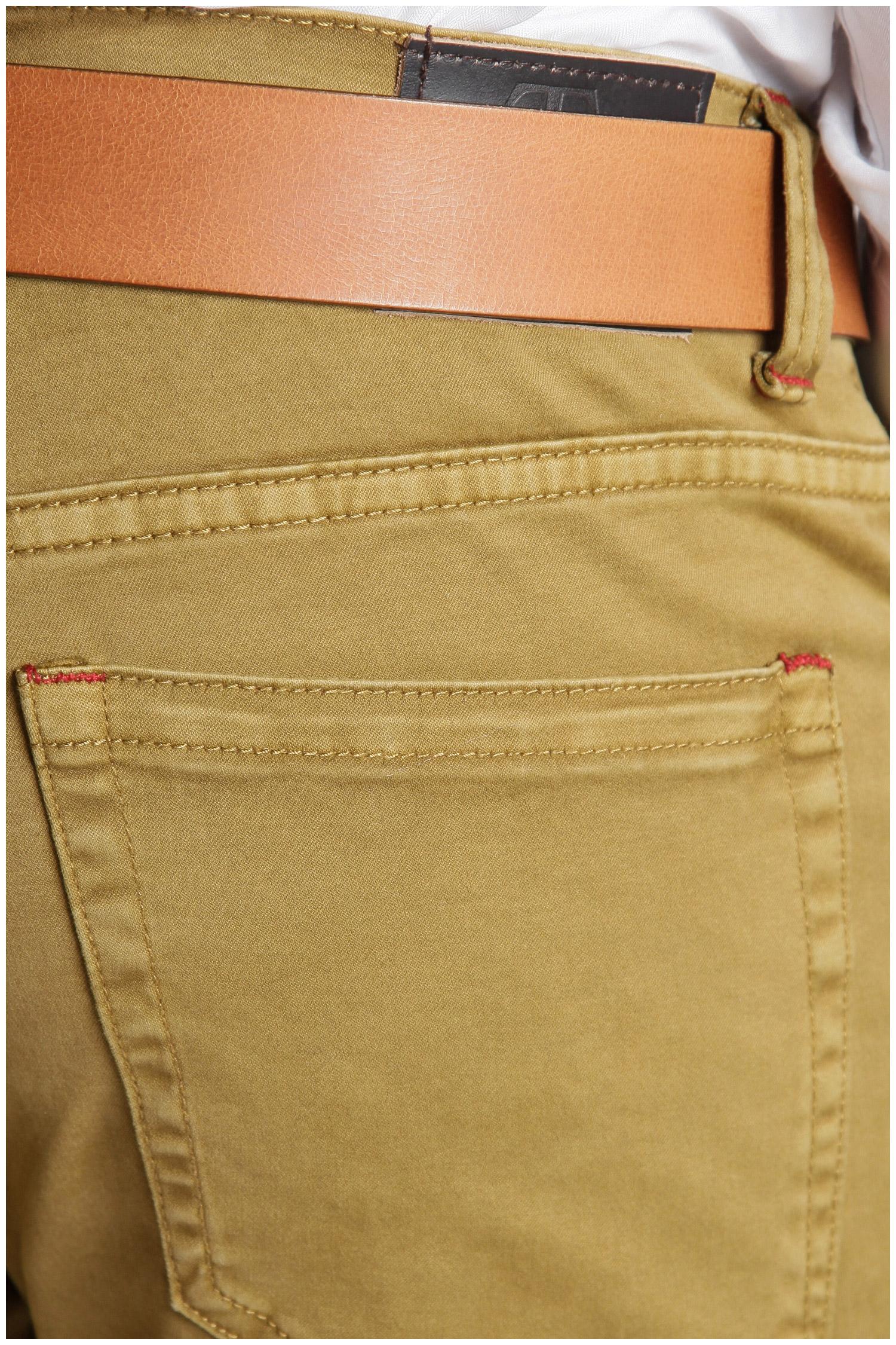 Pantalones, Sport, 107197, MOSTAZA | Zoom