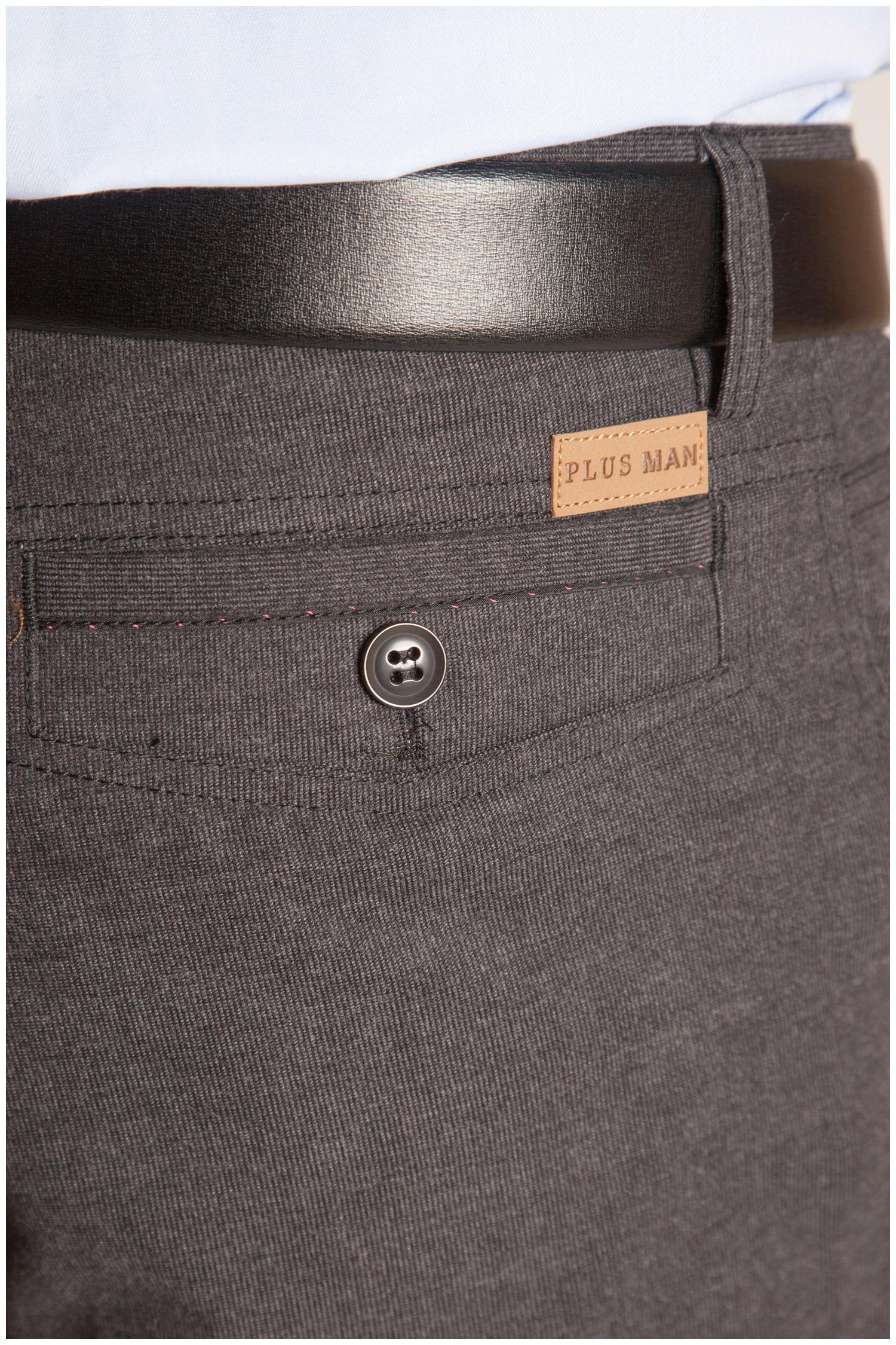 Pantalones, Sport, 107198, ANTRACITA | Zoom