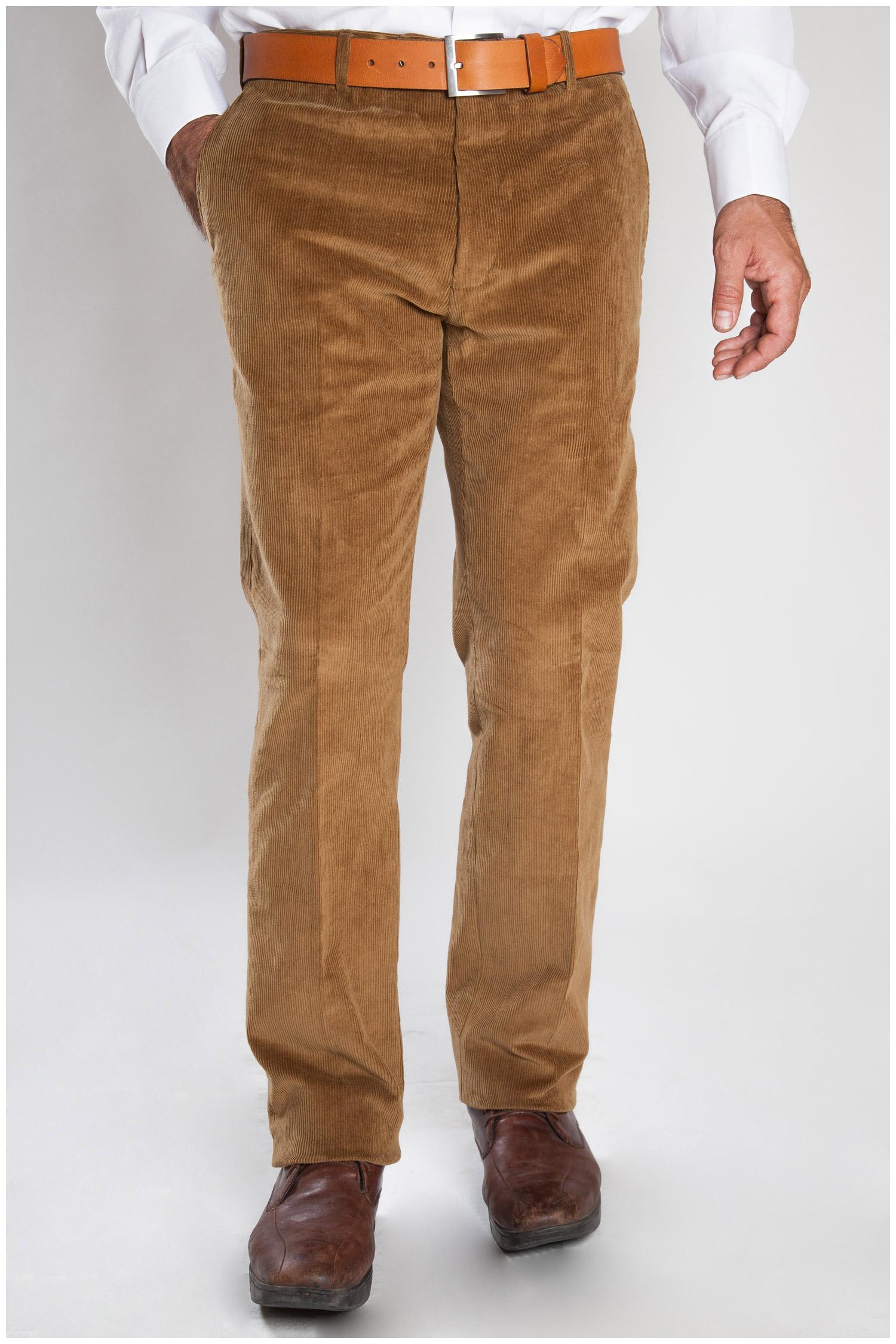 Pantalones, Sport, 107204, TOSTADO | Zoom