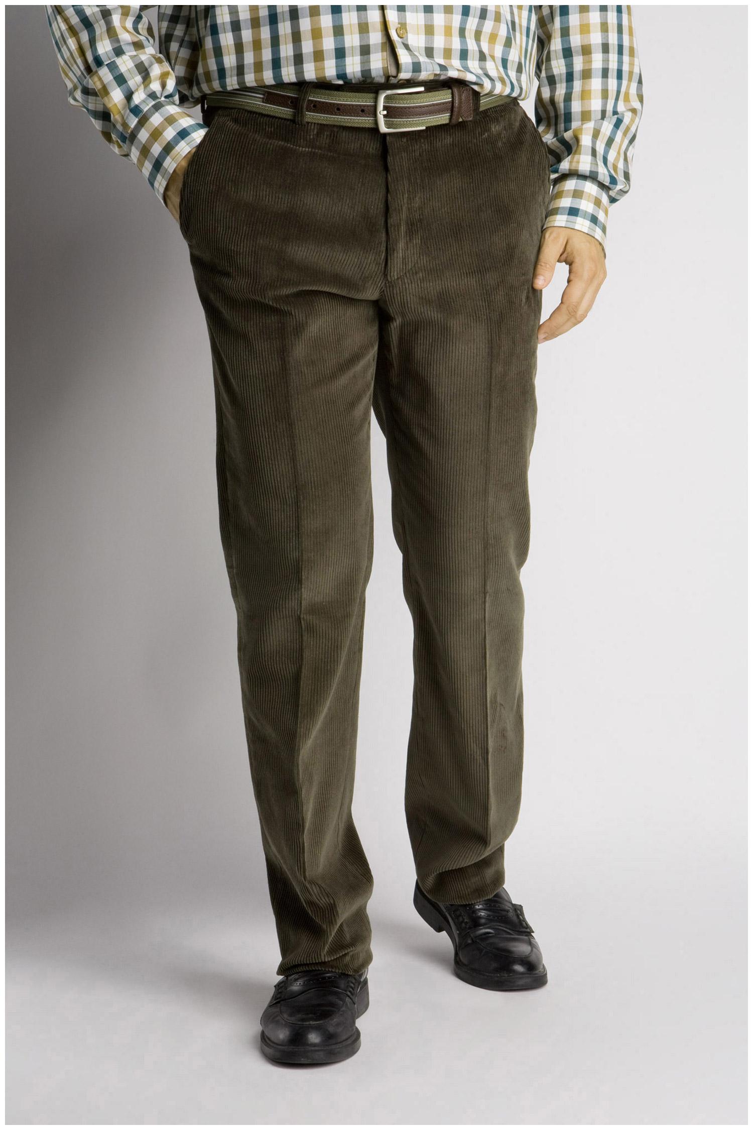 Pantalones, Sport, 107204, CAZA | Zoom