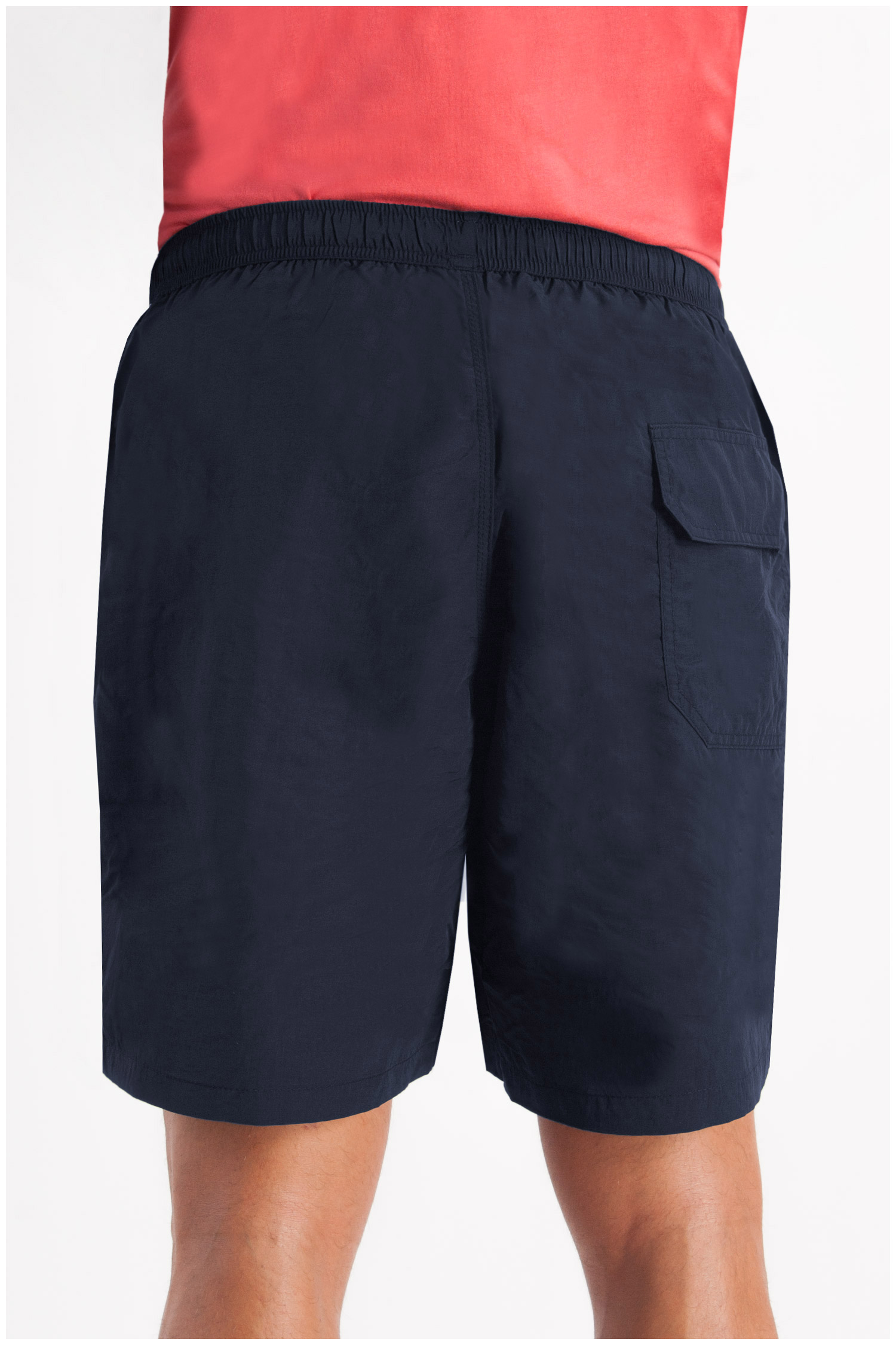 Pantalones, Bañadores, 107209, MARINO | Zoom
