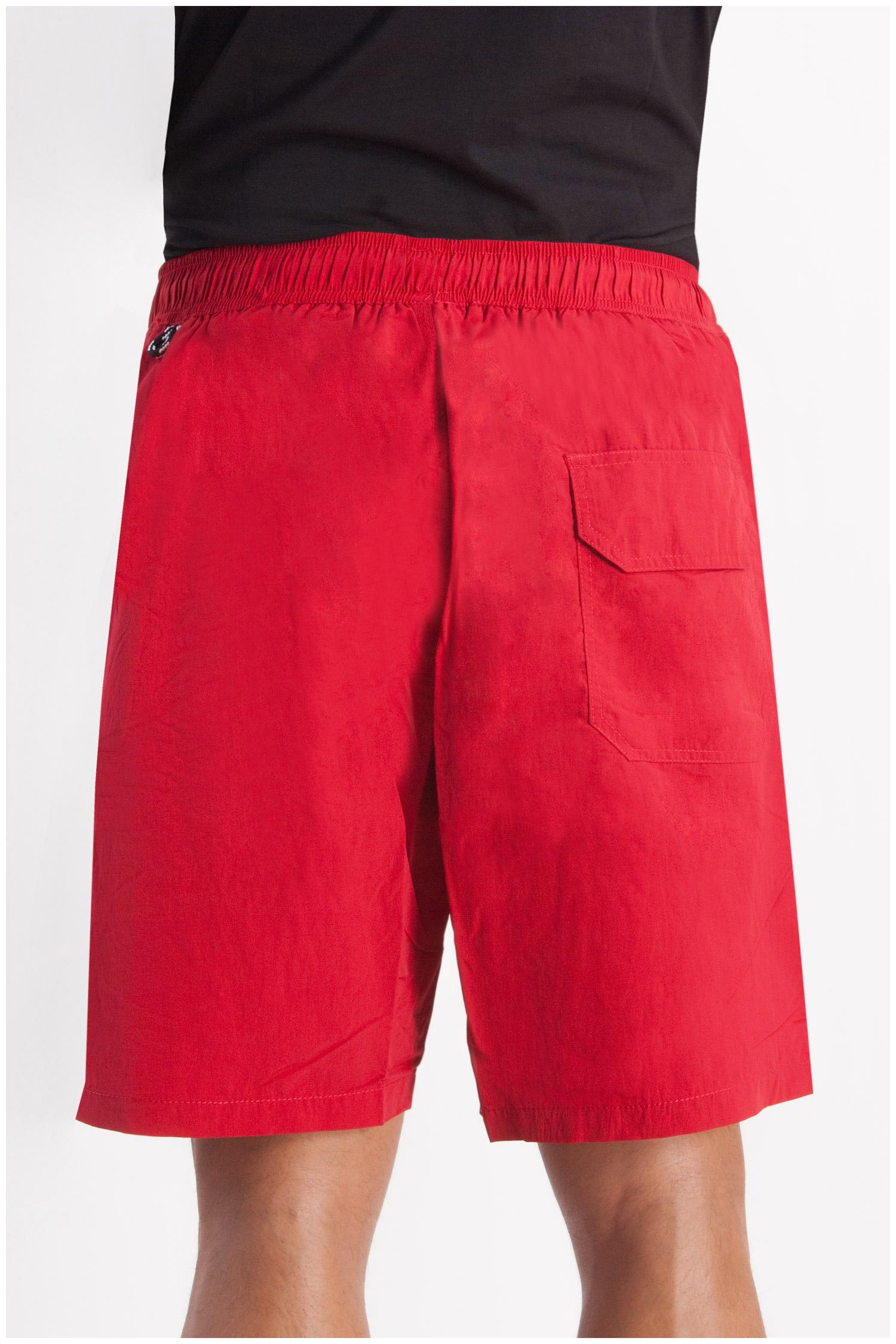 Pantalones, Bañadores, 107209, GRANATE | Zoom