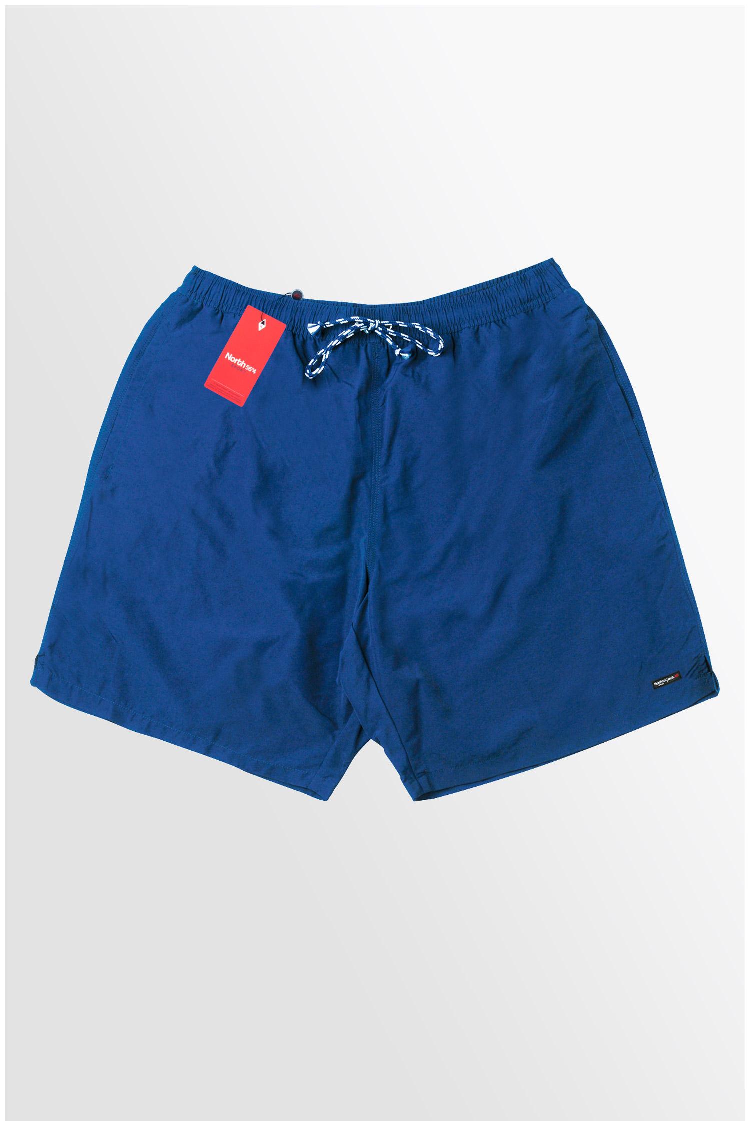 Pantalones, Bañadores, 107209, COBALTO | Zoom
