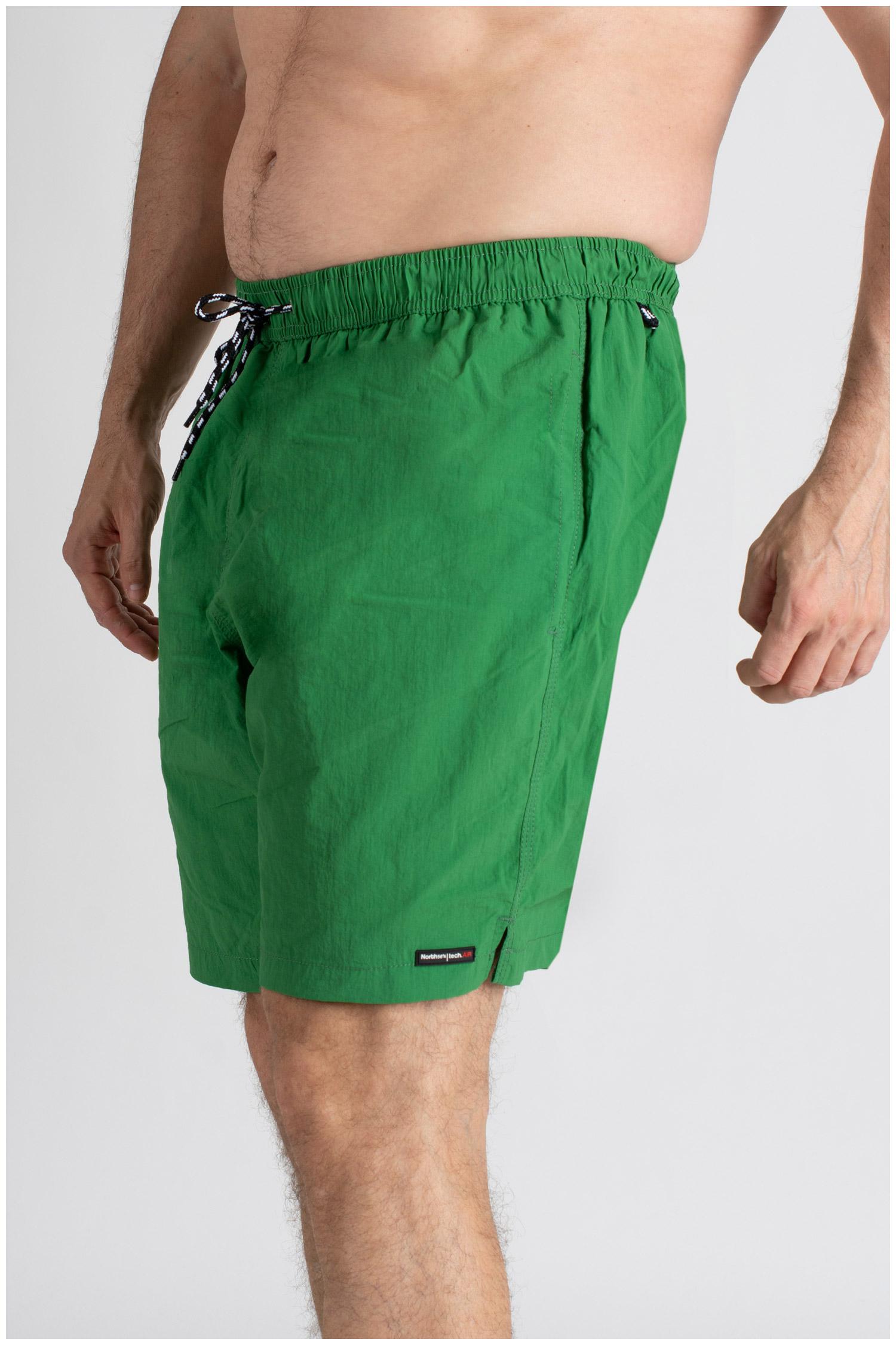 Pantalones, Bañadores, 107209, VERDE | Zoom